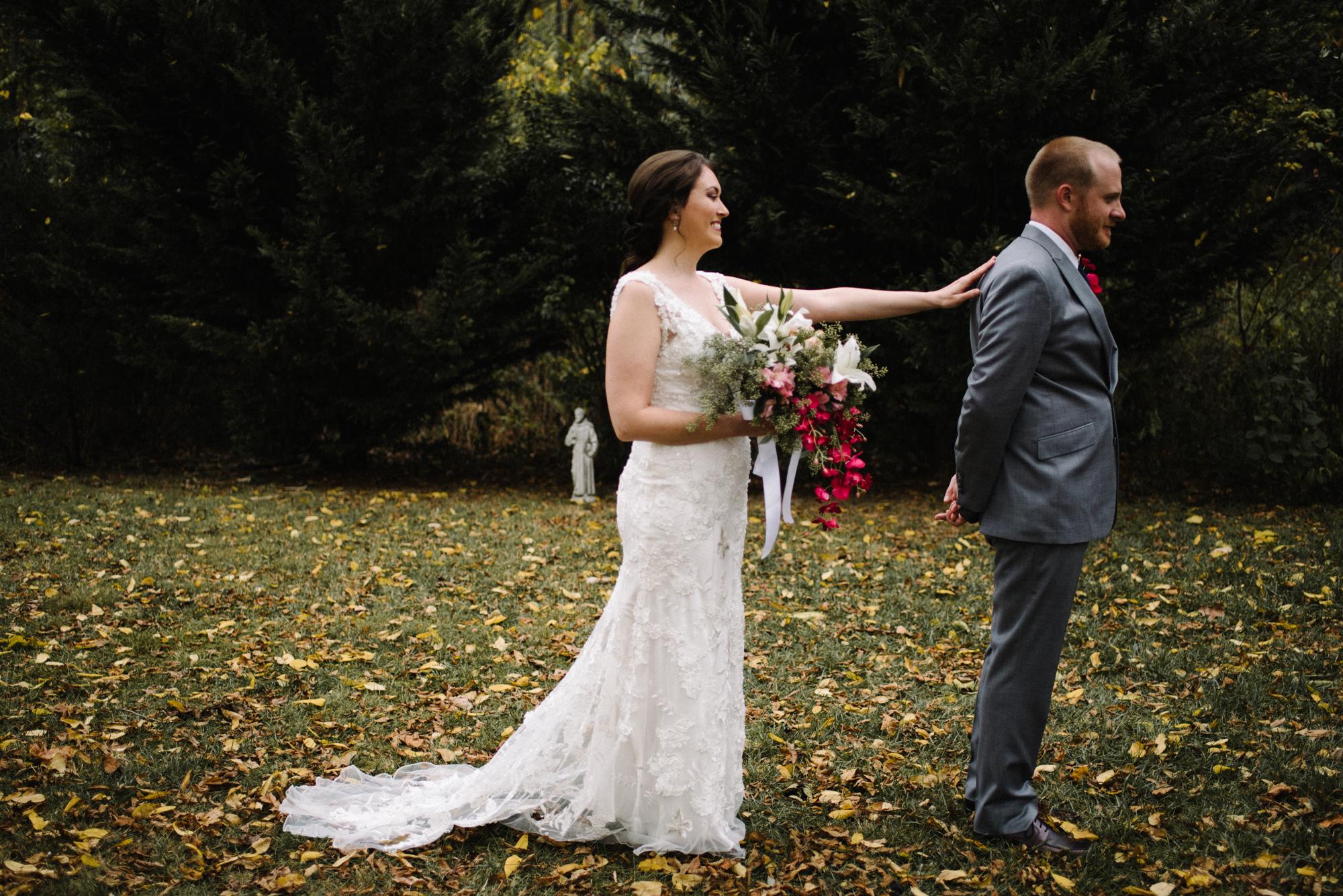 Mandi-and-Jordan-Intimate-Backyard-River-Wedding-Shenandoah-Valley_15.JPG