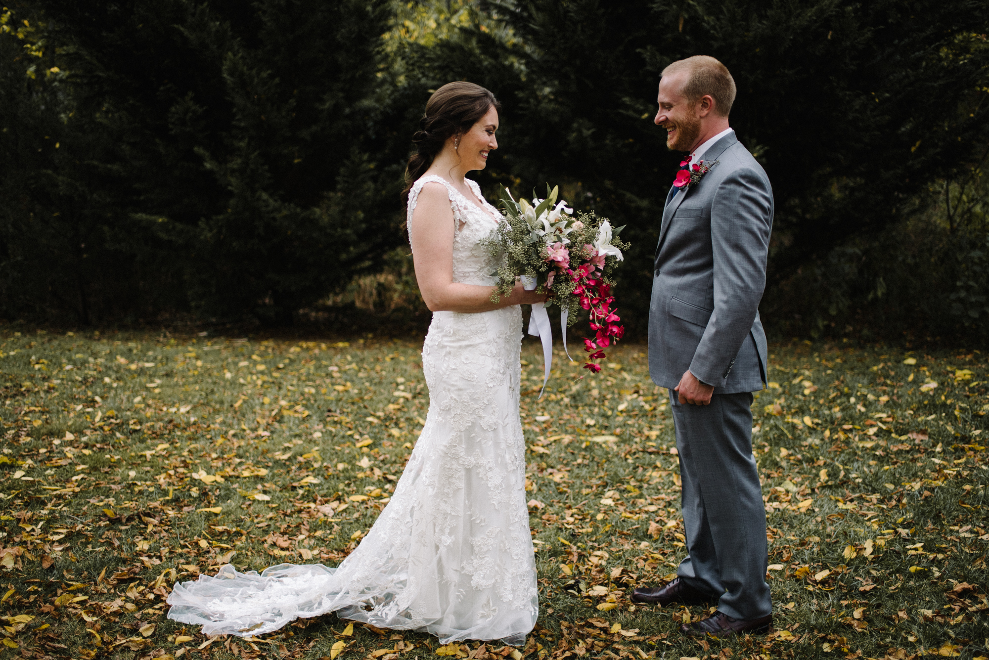 Mandi-and-Jordan-Intimate-Backyard-River-Wedding-Shenandoah-Valley_17.JPG