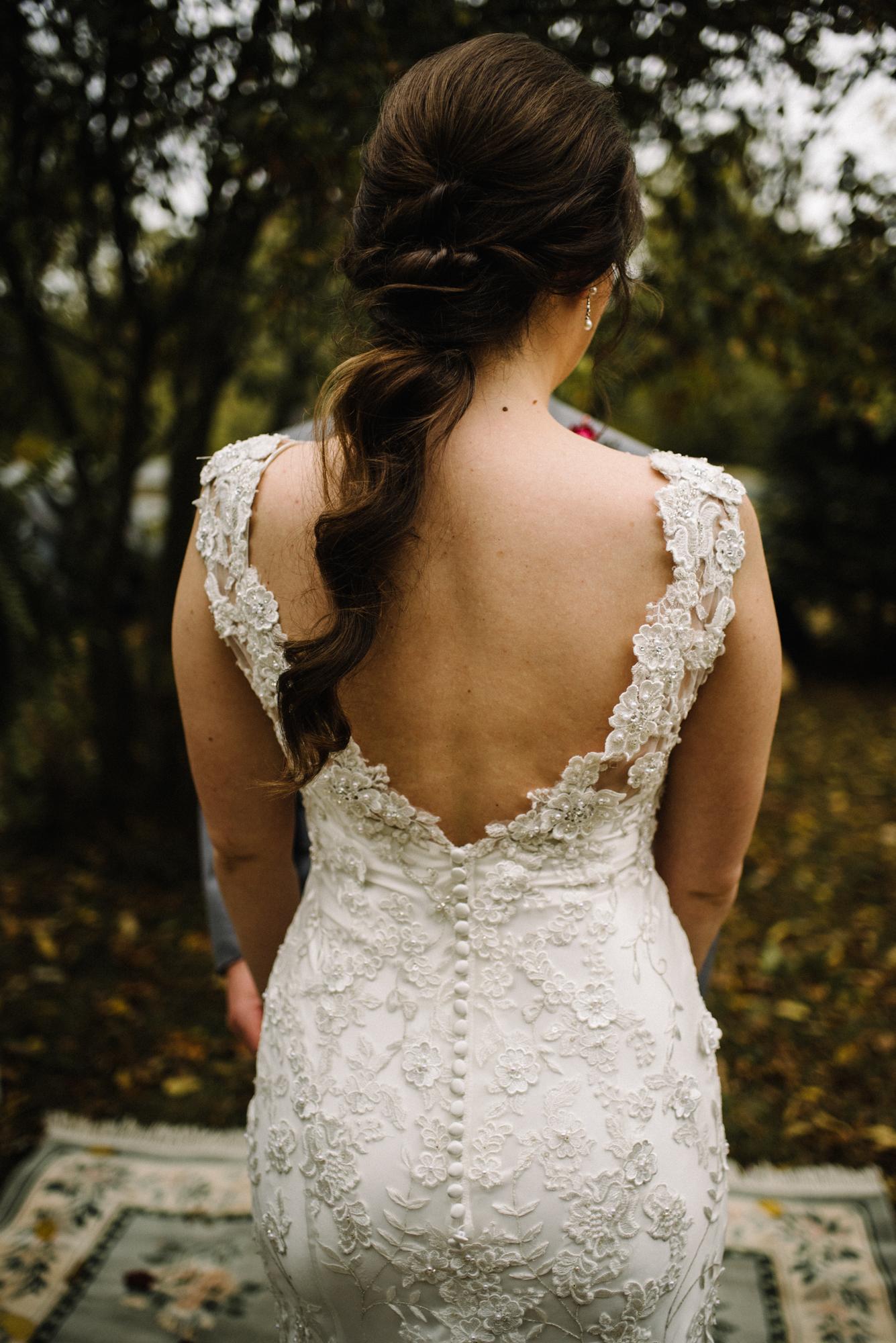 Mandi-and-Jordan-Intimate-Backyard-River-Wedding-Shenandoah-Valley_31.JPG
