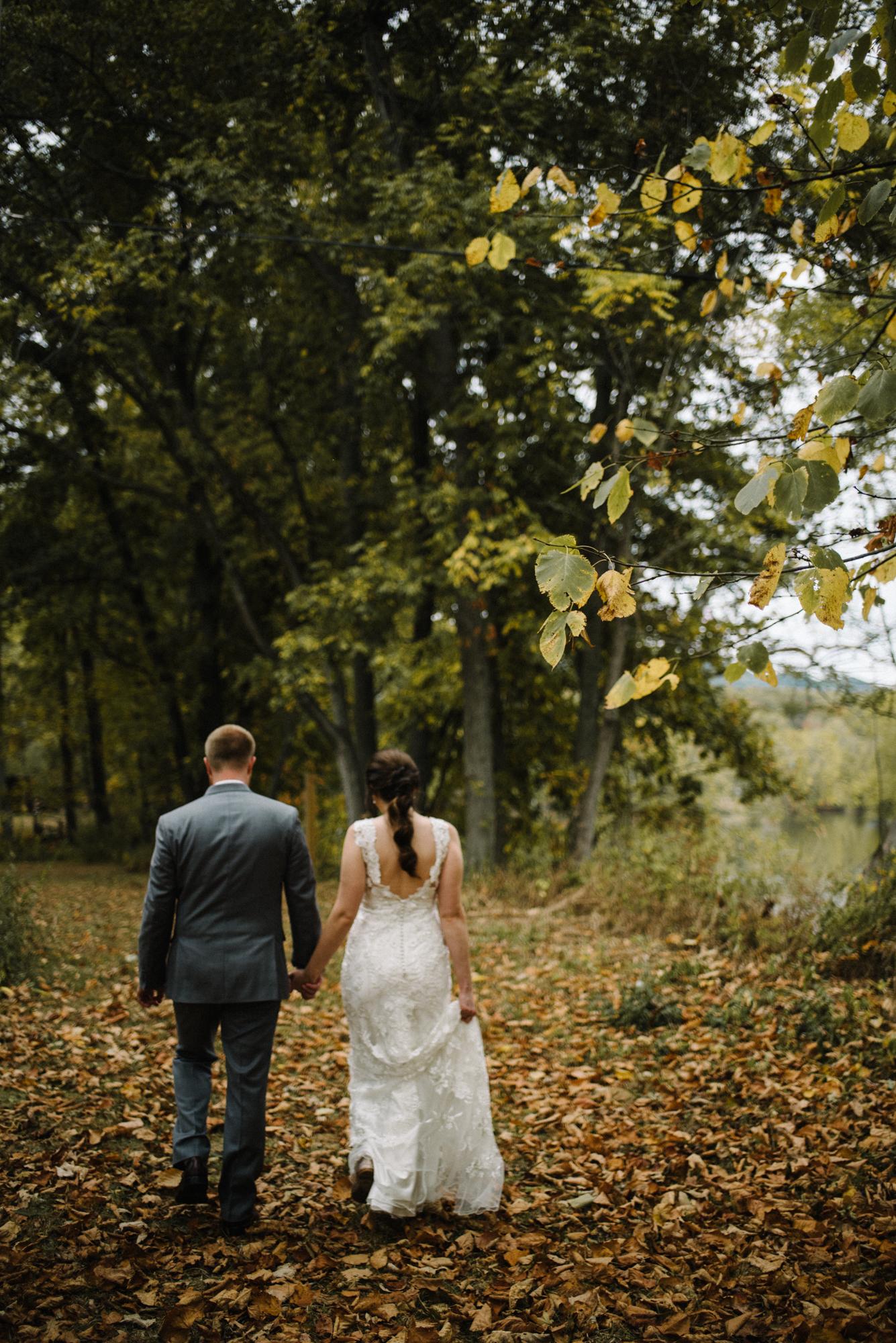 Mandi-and-Jordan-Intimate-Backyard-River-Wedding-Shenandoah-Valley_39.JPG