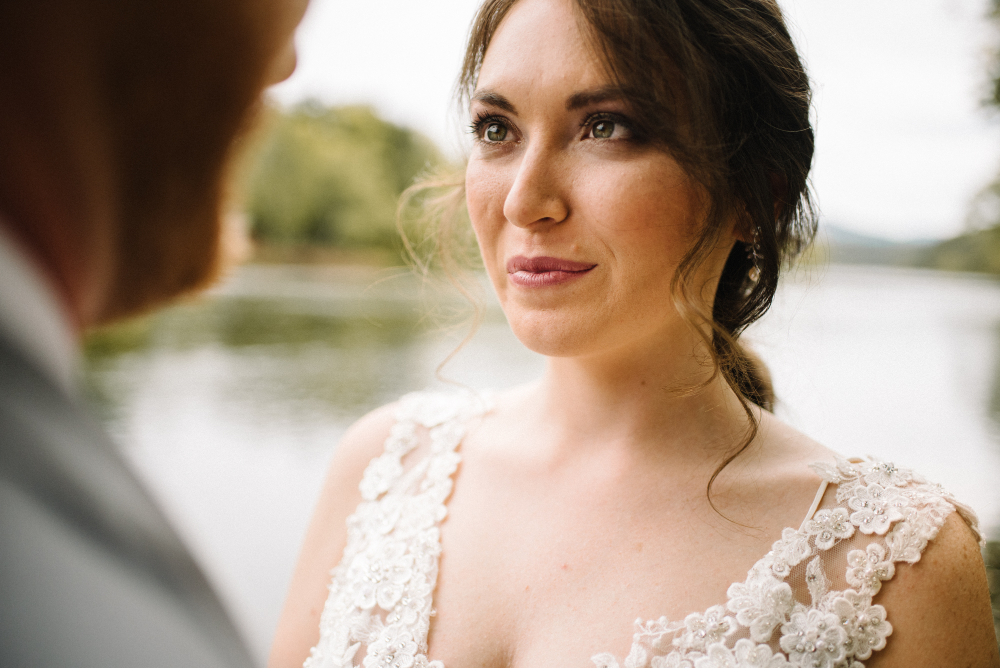Mandi-and-Jordan-Intimate-Backyard-River-Wedding-Shenandoah-Valley_47.JPG