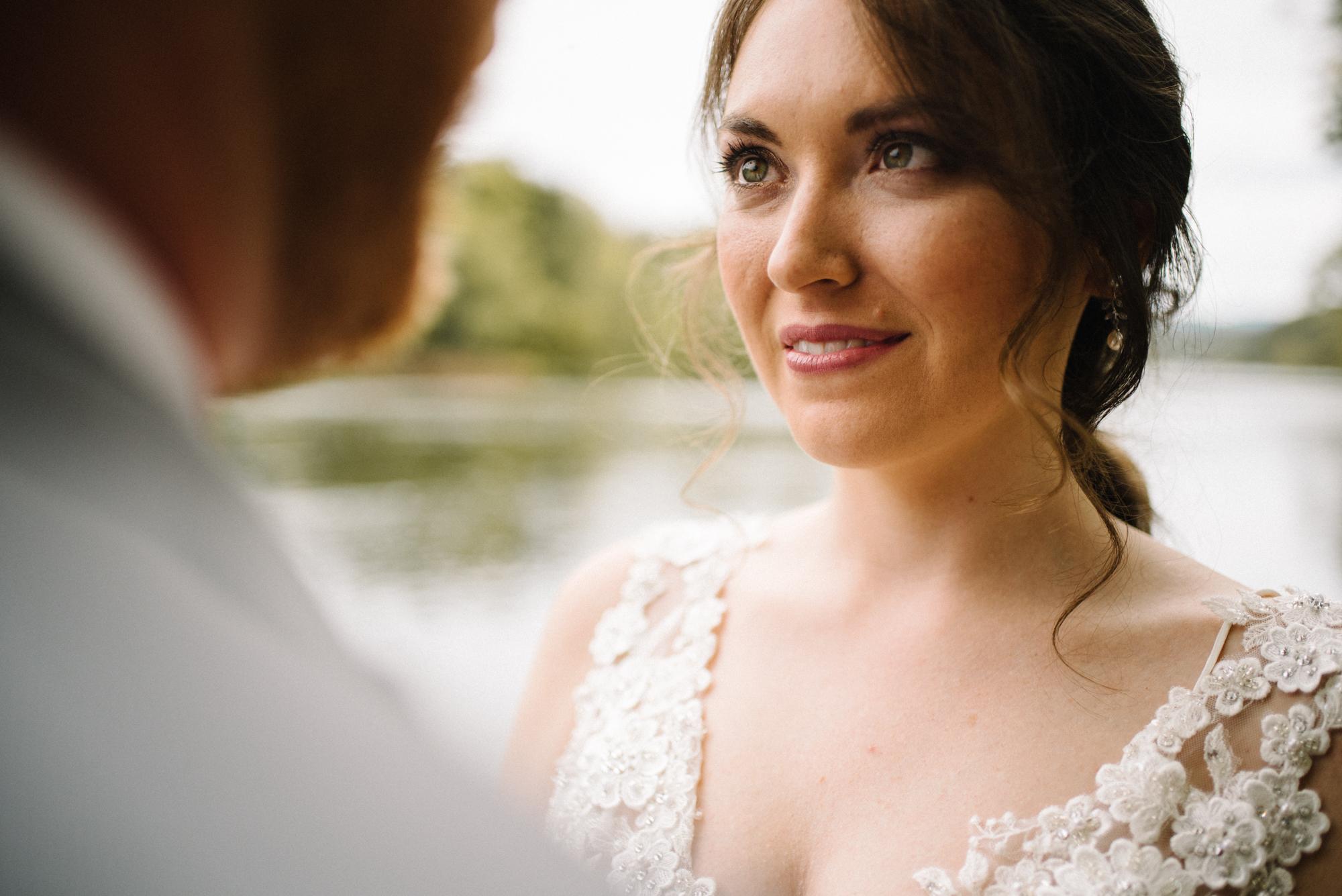 Mandi-and-Jordan-Intimate-Backyard-River-Wedding-Shenandoah-Valley_48.JPG