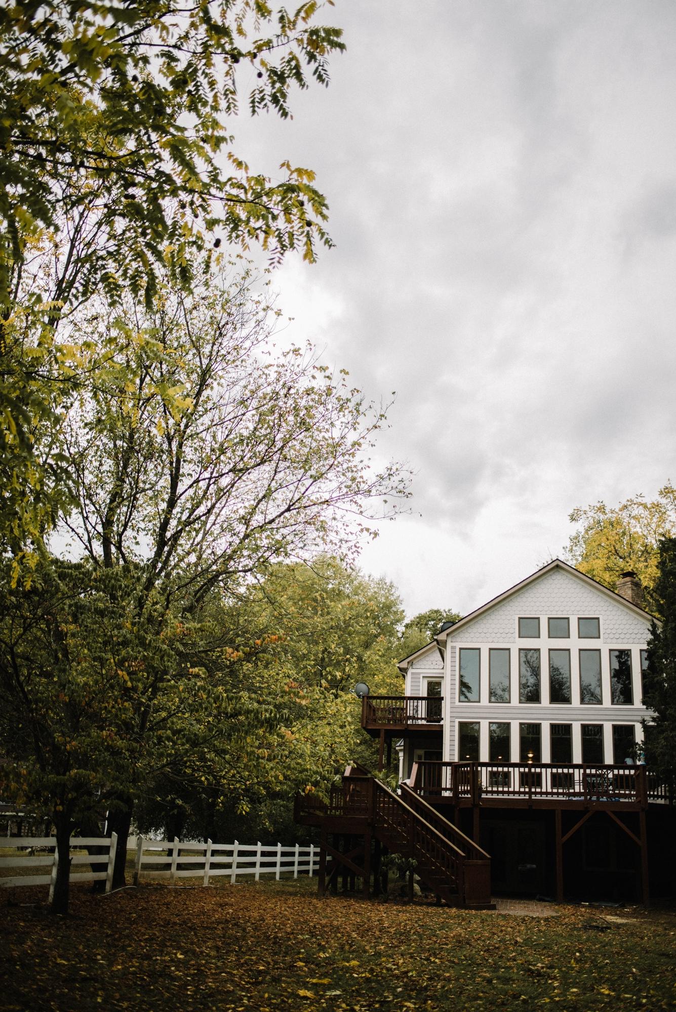 Mandi-and-Jordan-Intimate-Backyard-River-Wedding-Shenandoah-Valley_71.JPG