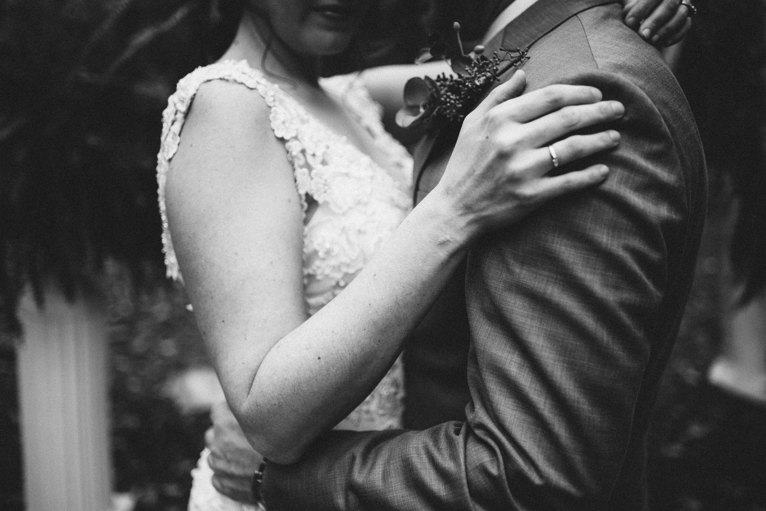 Mandi-and-Jordan-Riverside-Wedding-Shenandoah-Virginia-Riverdell-Bed-and-Breakfast_48.JPG