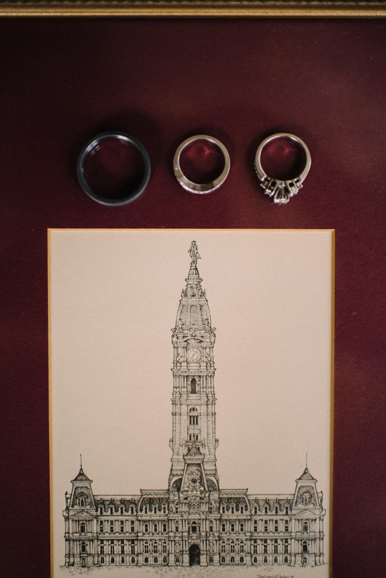 Mandi and Jordan Backyard River Wedding Ring Details Shenandoah.JPG