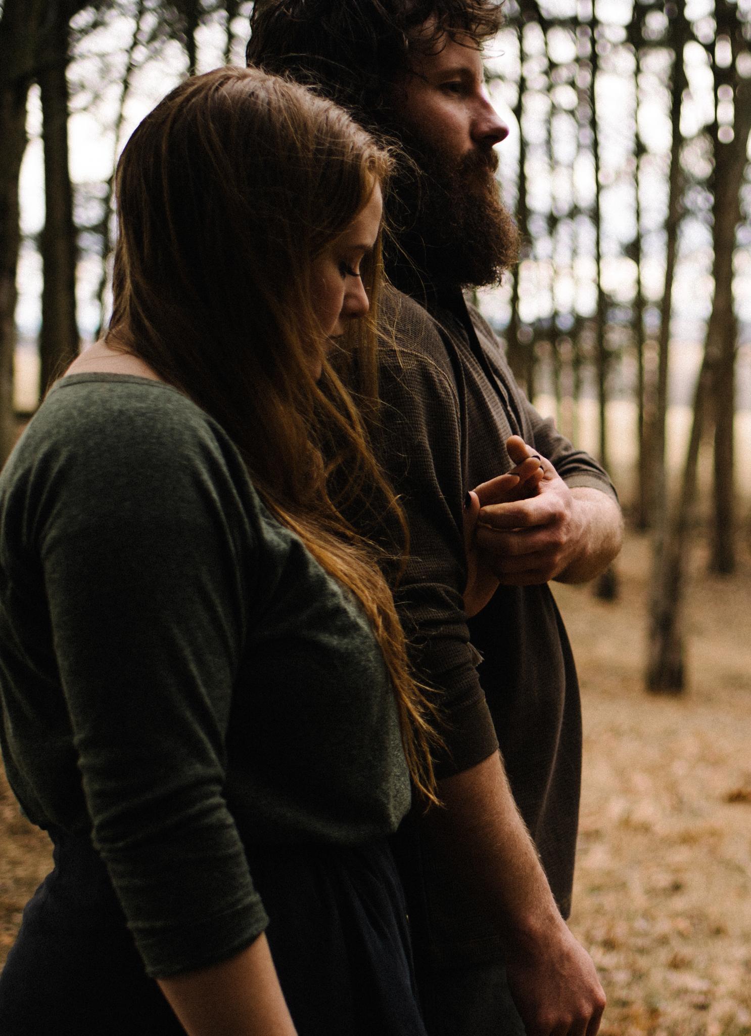 Selene and Chase _76.JPG