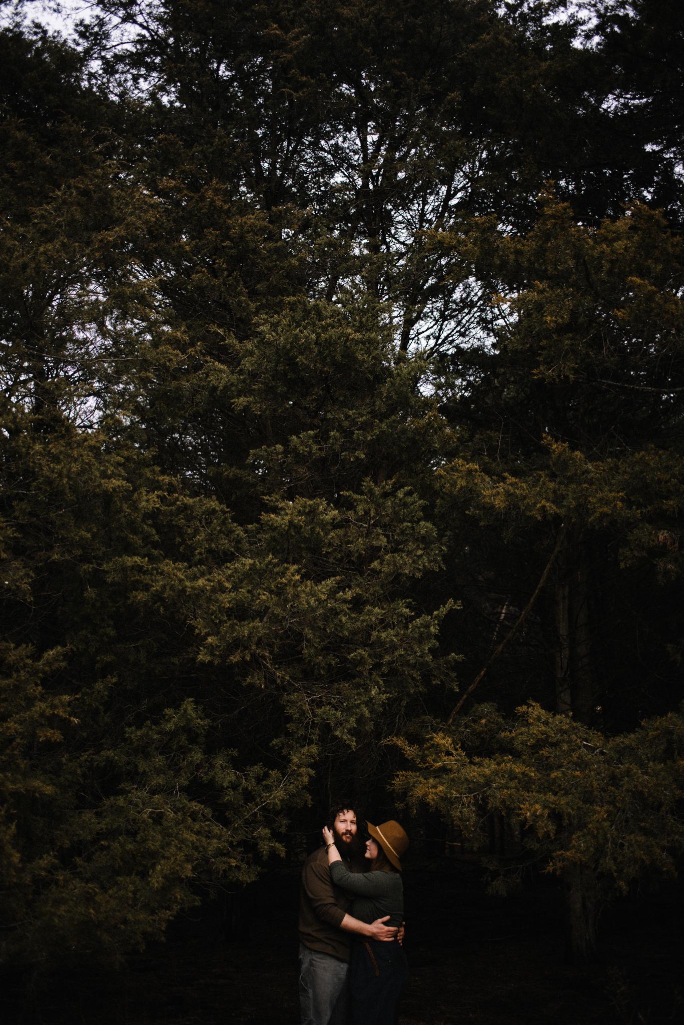 Selene and Chase _114.JPG