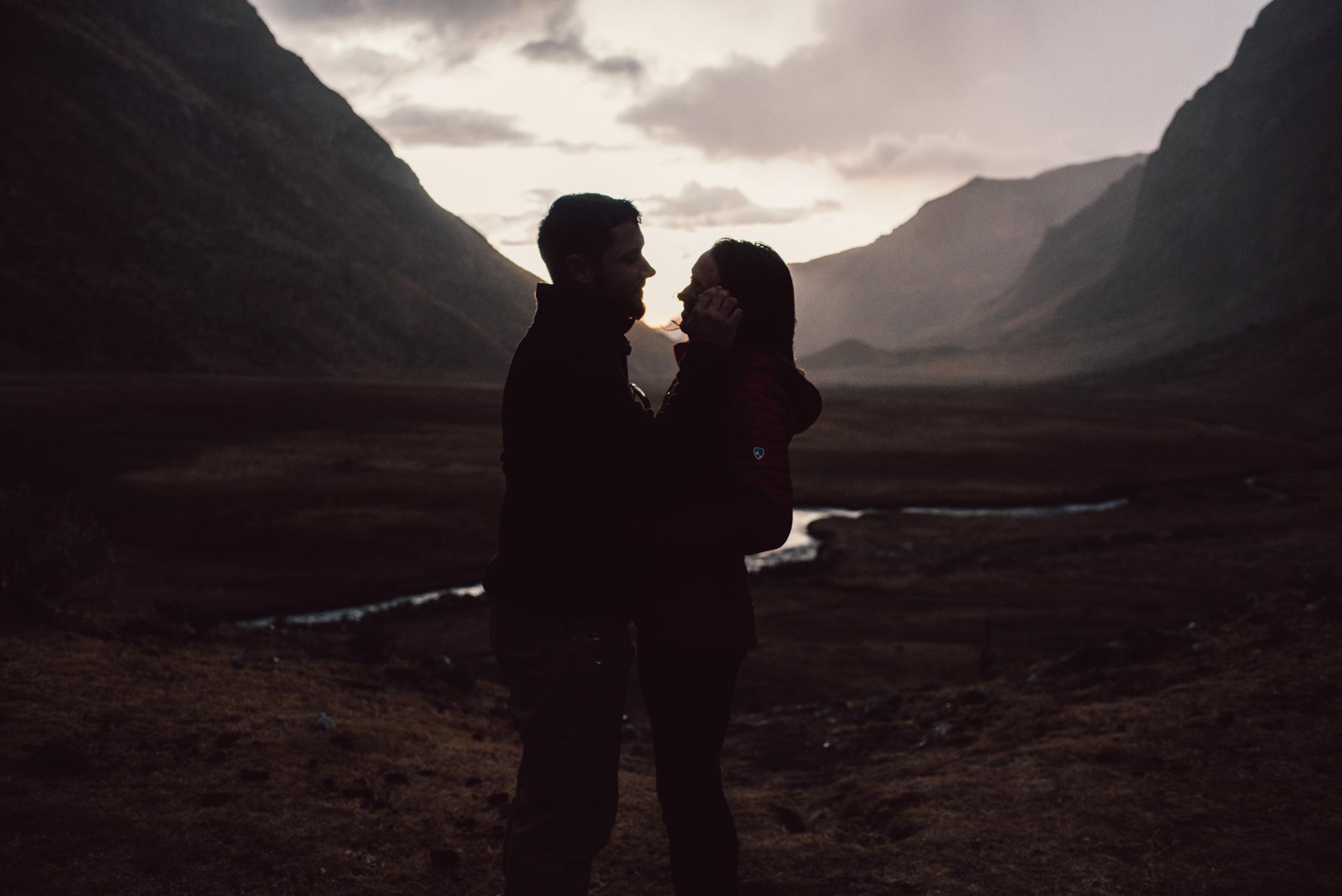 Damian+and+Jesse+Engagement+Session+Huayhuash+Mountain+Trekking+Peru_151.jpg