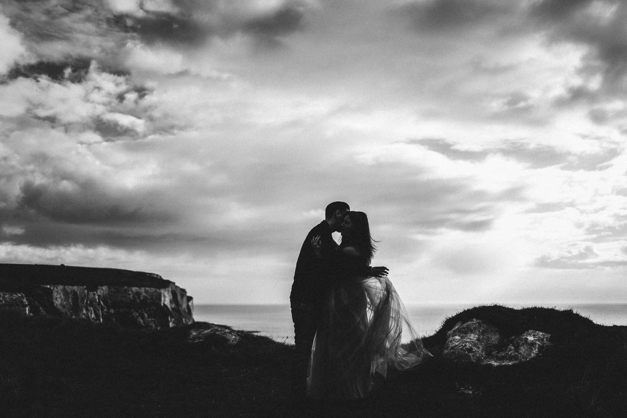 Jade and Dean White Cliffs of Dover Couple Session_14.JPG