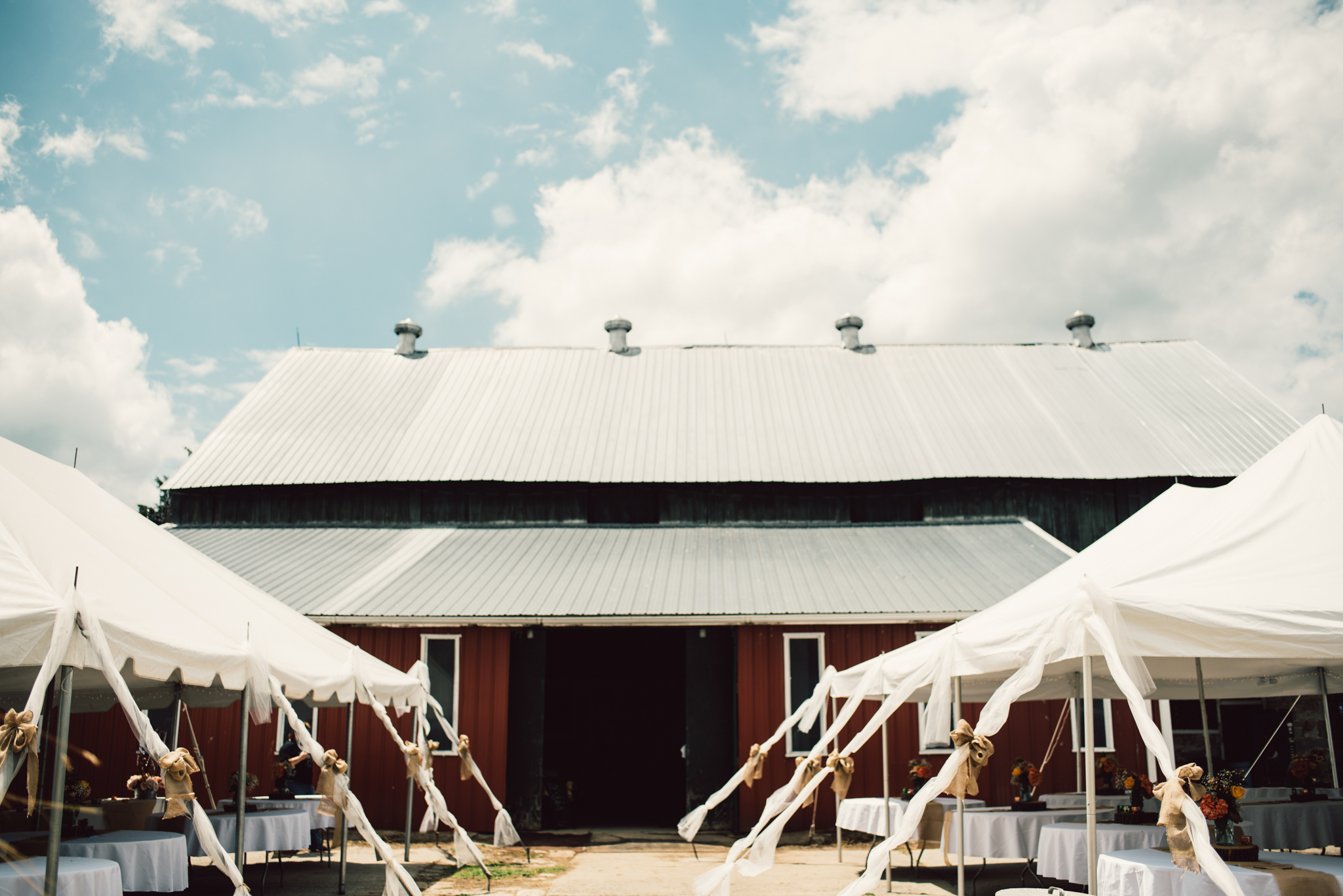 Martinsville West Virginia Horse Barn Rustic Wedding White Sails Creative Photography_22.JPG