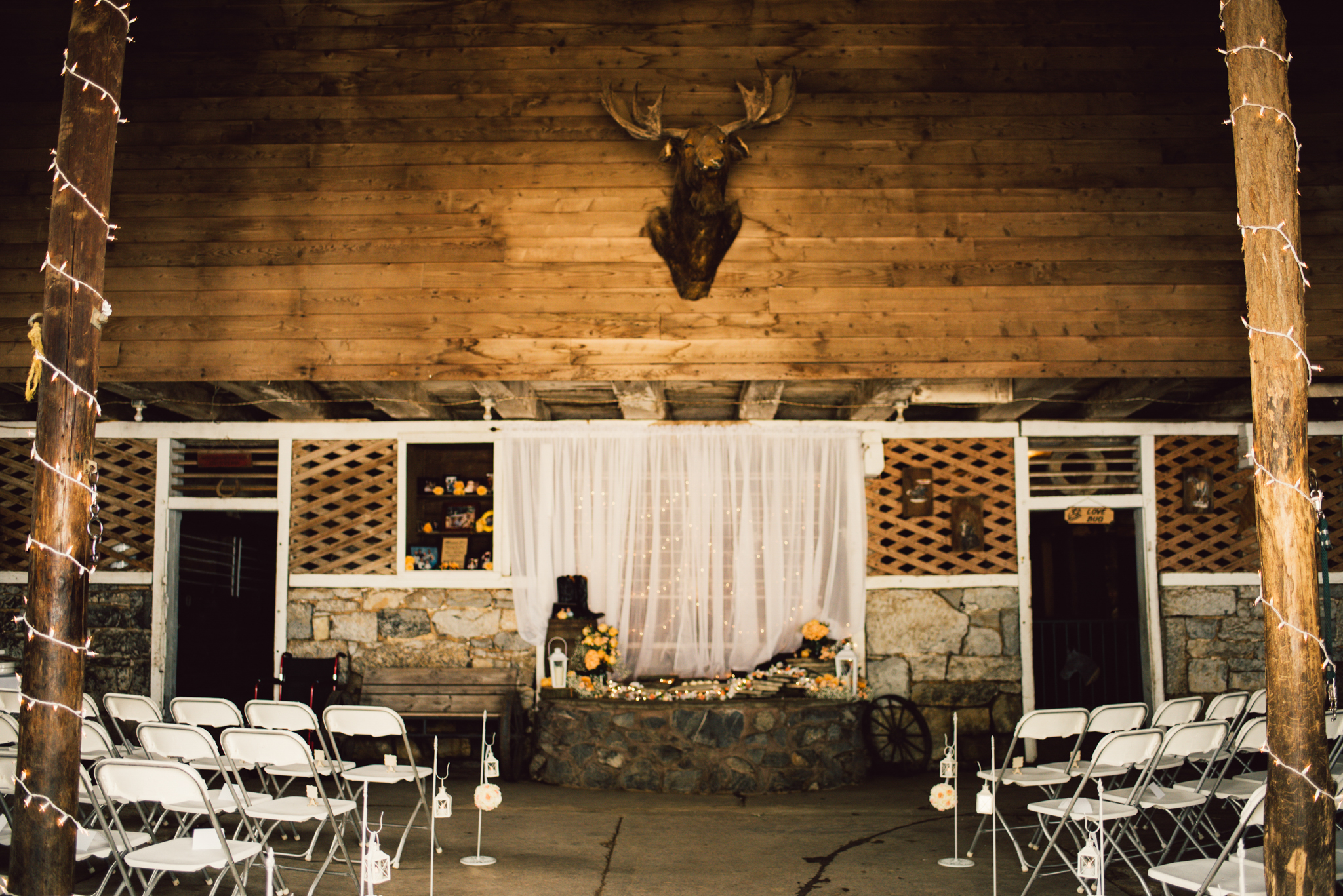 Martinsville West Virginia Horse Barn Rustic Wedding White Sails Creative Photography_23.JPG