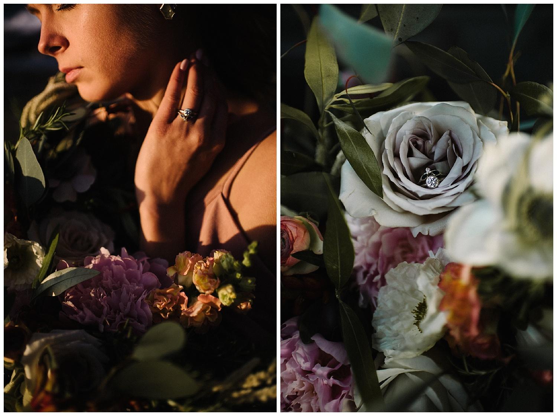 Madeira Creative - Clare Kolars - Emilee Bridal Portraits - White Sails Photography - North Shore - Lake Superior_25.jpg