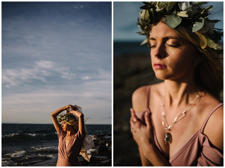 Madeira Creative - Clare Kolars - Emilee Bridal Portraits - White Sails Photography - North Shore - Lake Superior_31.jpg