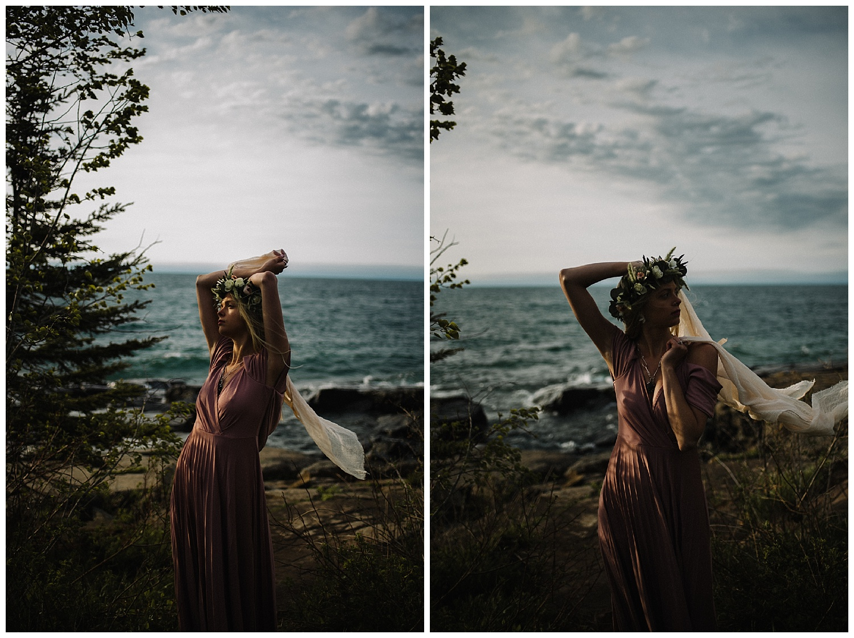 Madeira Creative - Clare Kolars - Emilee Bridal Portraits - White Sails Photography - North Shore - Lake Superior_51.jpg