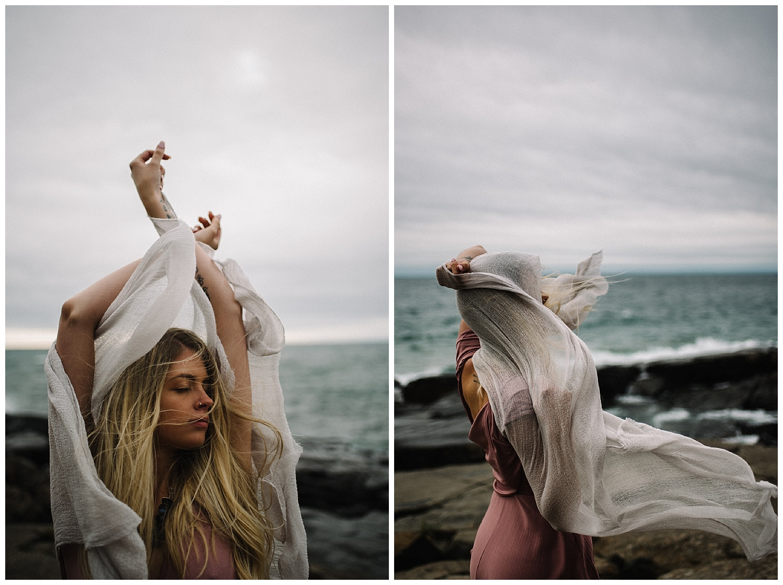 Madeira Creative - Clare Kolars - Emilee Bridal Portraits - White Sails Photography - North Shore - Lake Superior_67.jpg