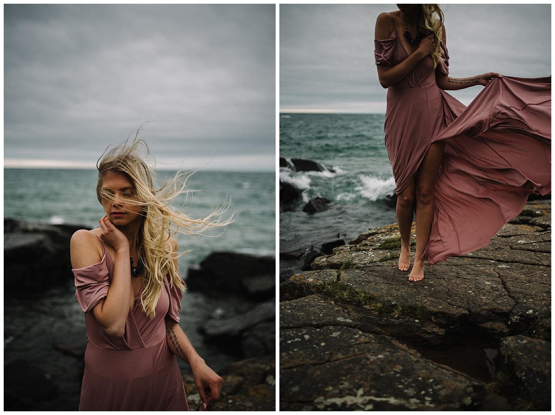 Madeira Creative - Clare Kolars - Emilee Bridal Portraits - White Sails Photography - North Shore - Lake Superior_76.jpg