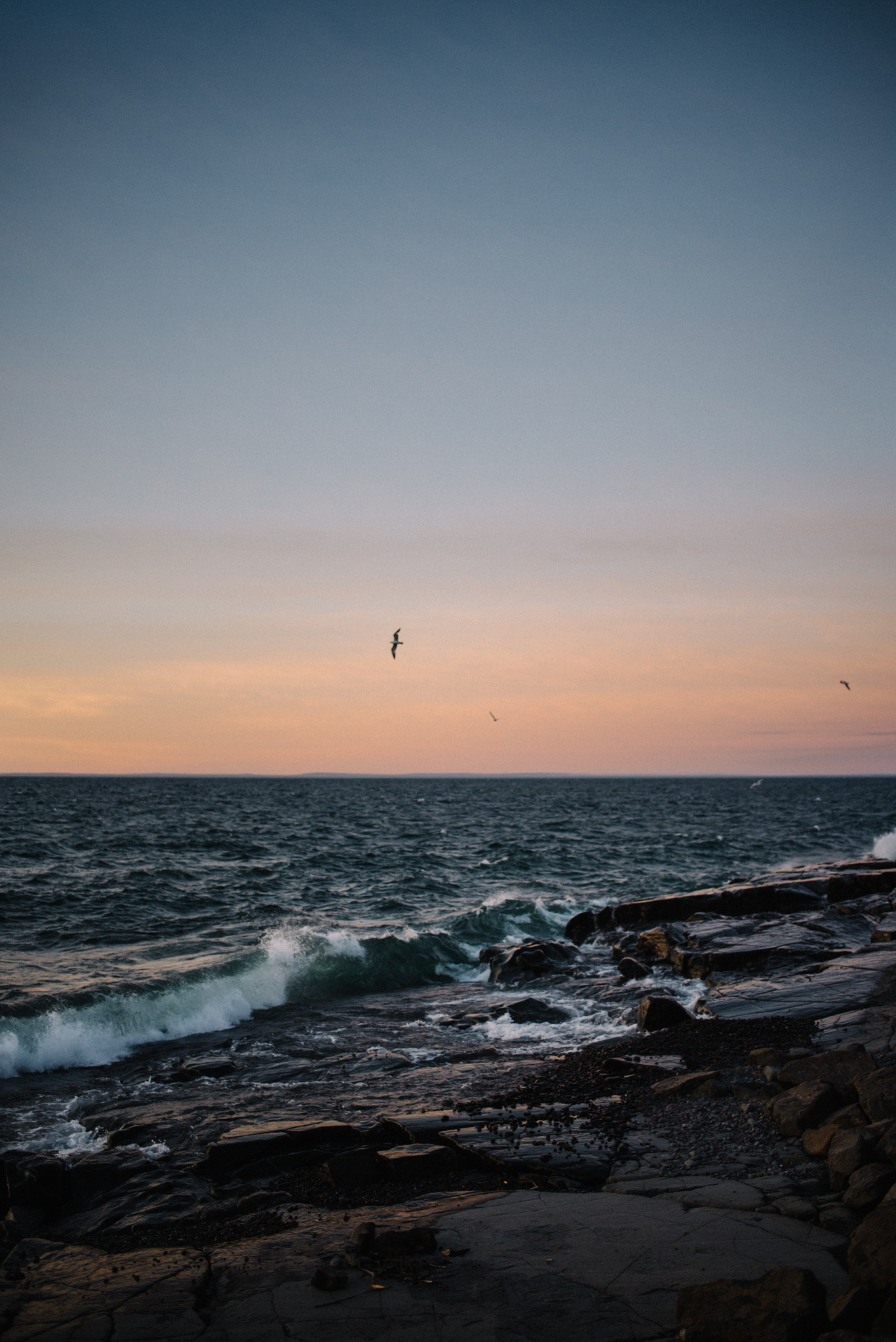 Madeira Creative - Clare Kolars - Emilee Bridal Portraits - White Sails Photography - North Shore - Lake Superior_1.JPG