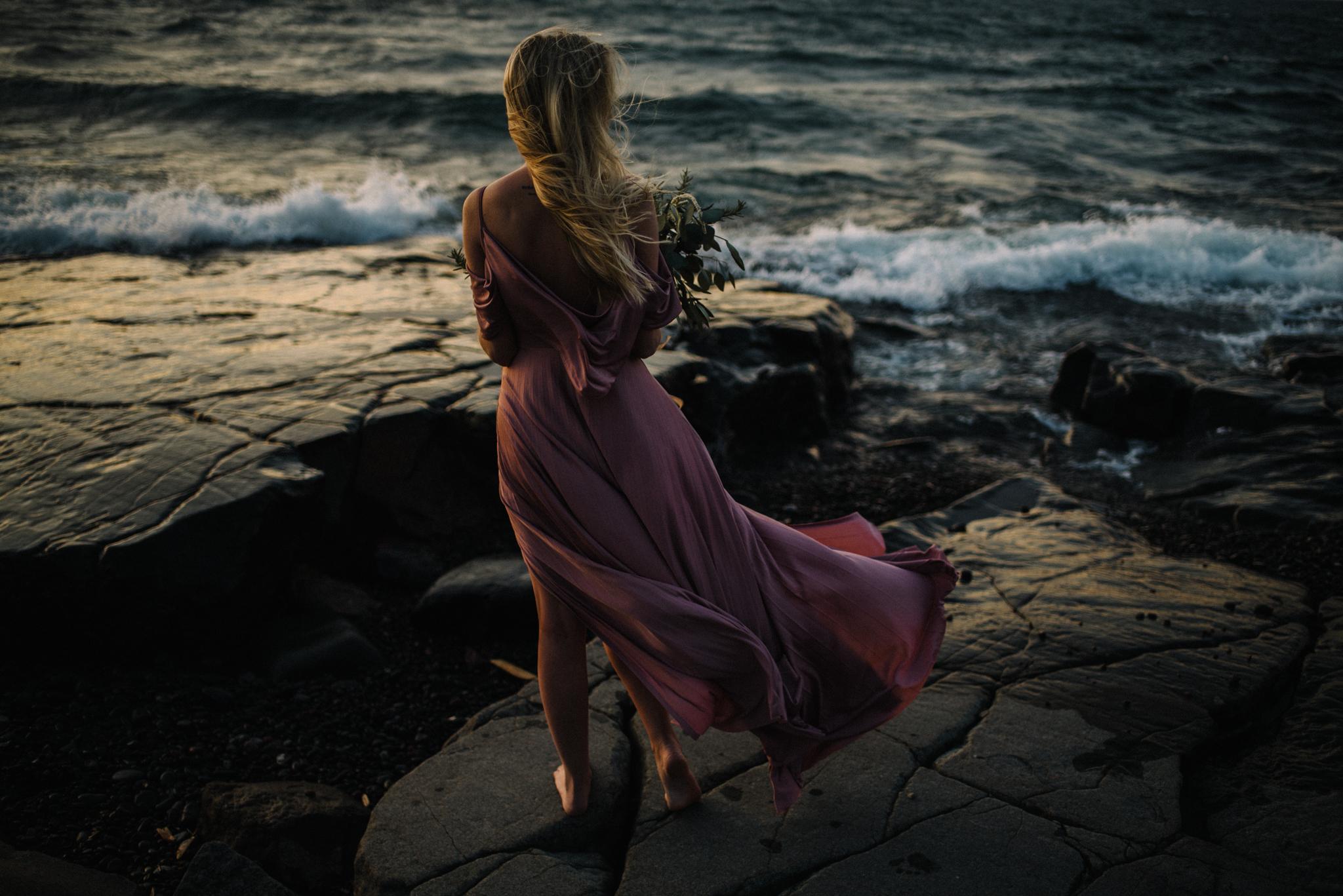 Madeira Creative - Clare Kolars - Emilee Bridal Portraits - White Sails Photography - North Shore - Lake Superior_15.JPG