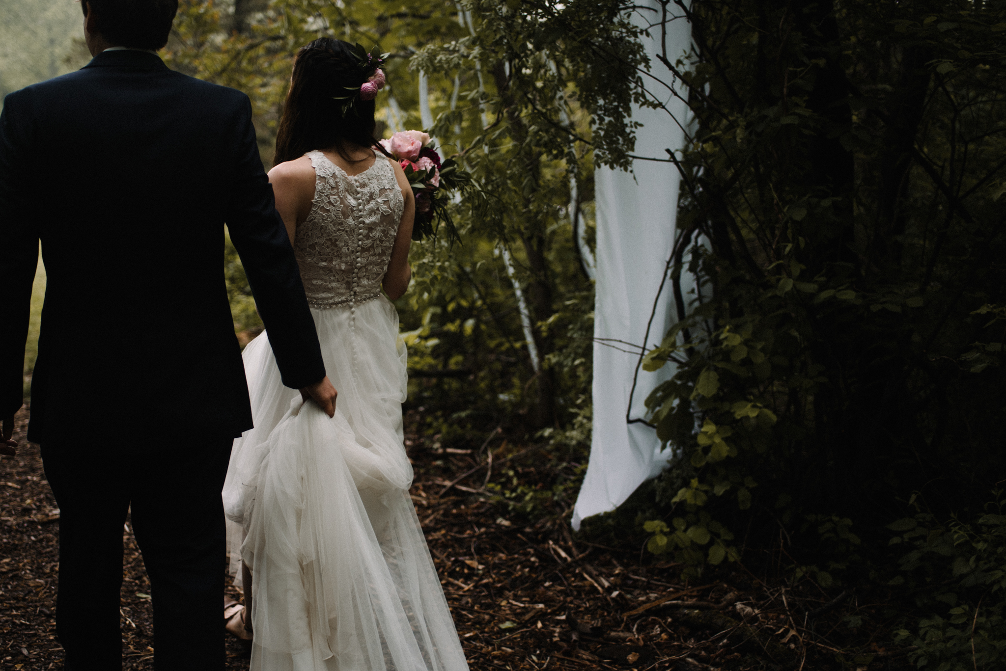 Alison and Kevin Foggy Loudoun County Wedding Leesburg Virginia White Sails Photography_45.JPG