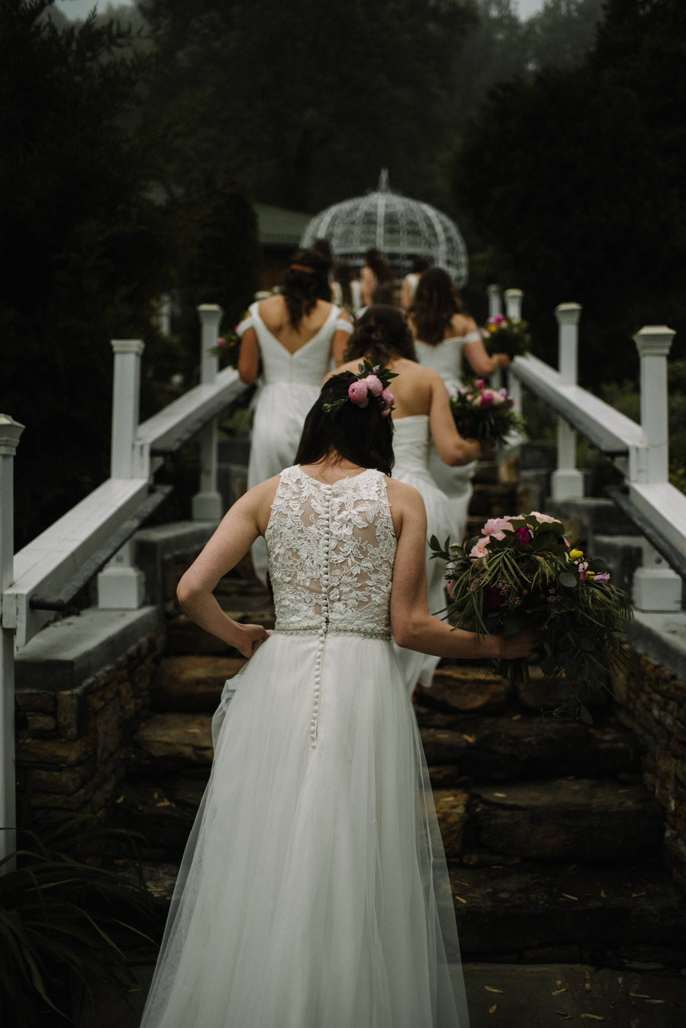 Alison and Kevin Foggy Loudoun County Wedding Leesburg Virginia White Sails Photography_10.JPG