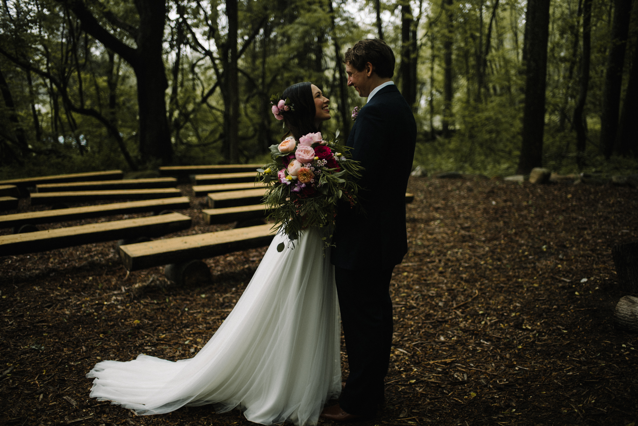 Alison and Kevin Foggy Loudoun County Wedding Leesburg Virginia White Sails Photography_33.JPG