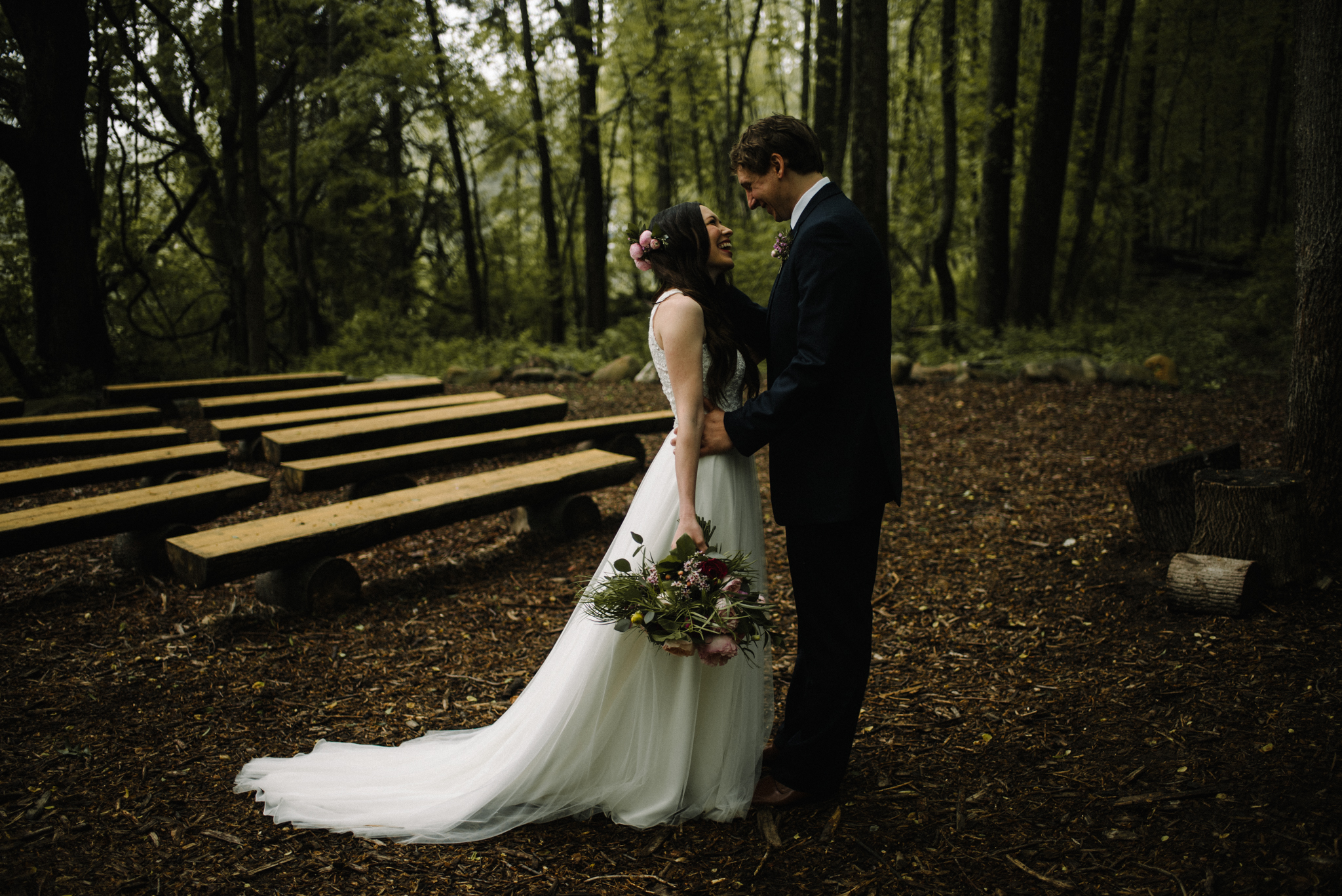 Alison and Kevin Foggy Loudoun County Wedding Leesburg Virginia White Sails Photography_37.JPG