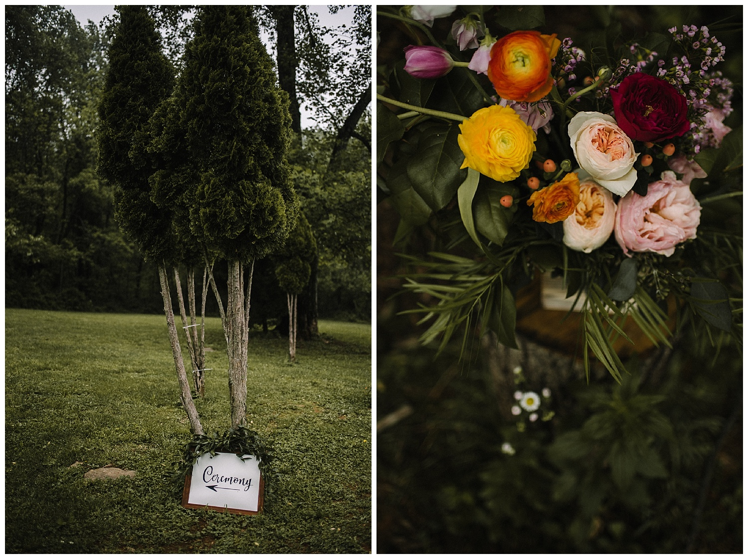 Alison and Kevin Foggy Loudoun County Wedding Leesburg Virginia White Sails Photography_21.jpg