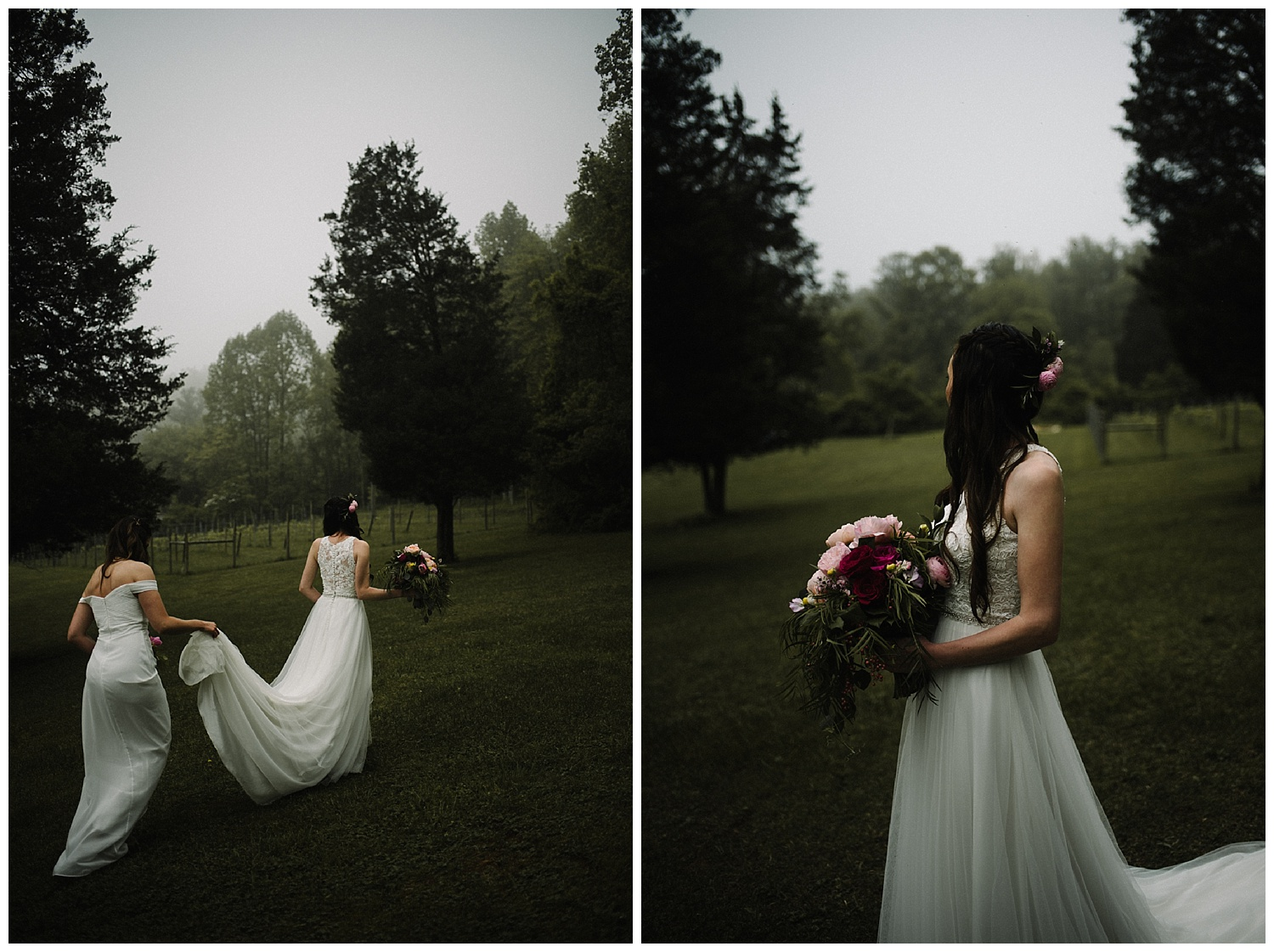 Alison and Kevin Foggy Loudoun County Wedding Leesburg Virginia White Sails Photography_18.jpg
