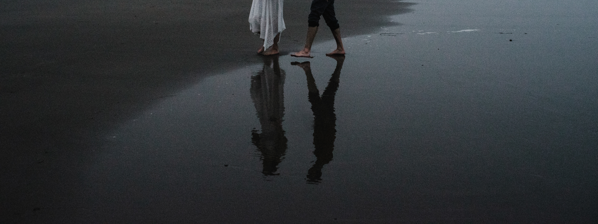 Ruthie and Anthony - Foggy Oregon Coast Couple Adventure Session - White Sails Photography Creative_59.JPG