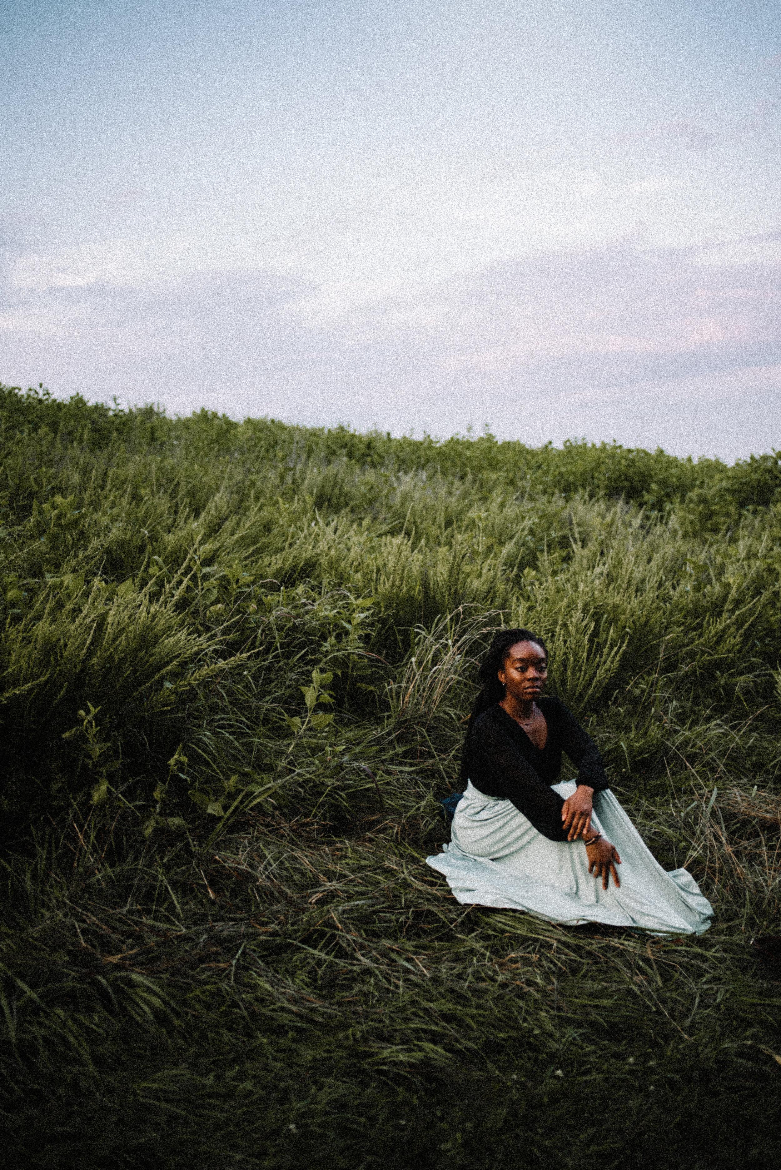 Mercy - White Sails Photography - adventure portraits - sky meadows state park 9.JPG