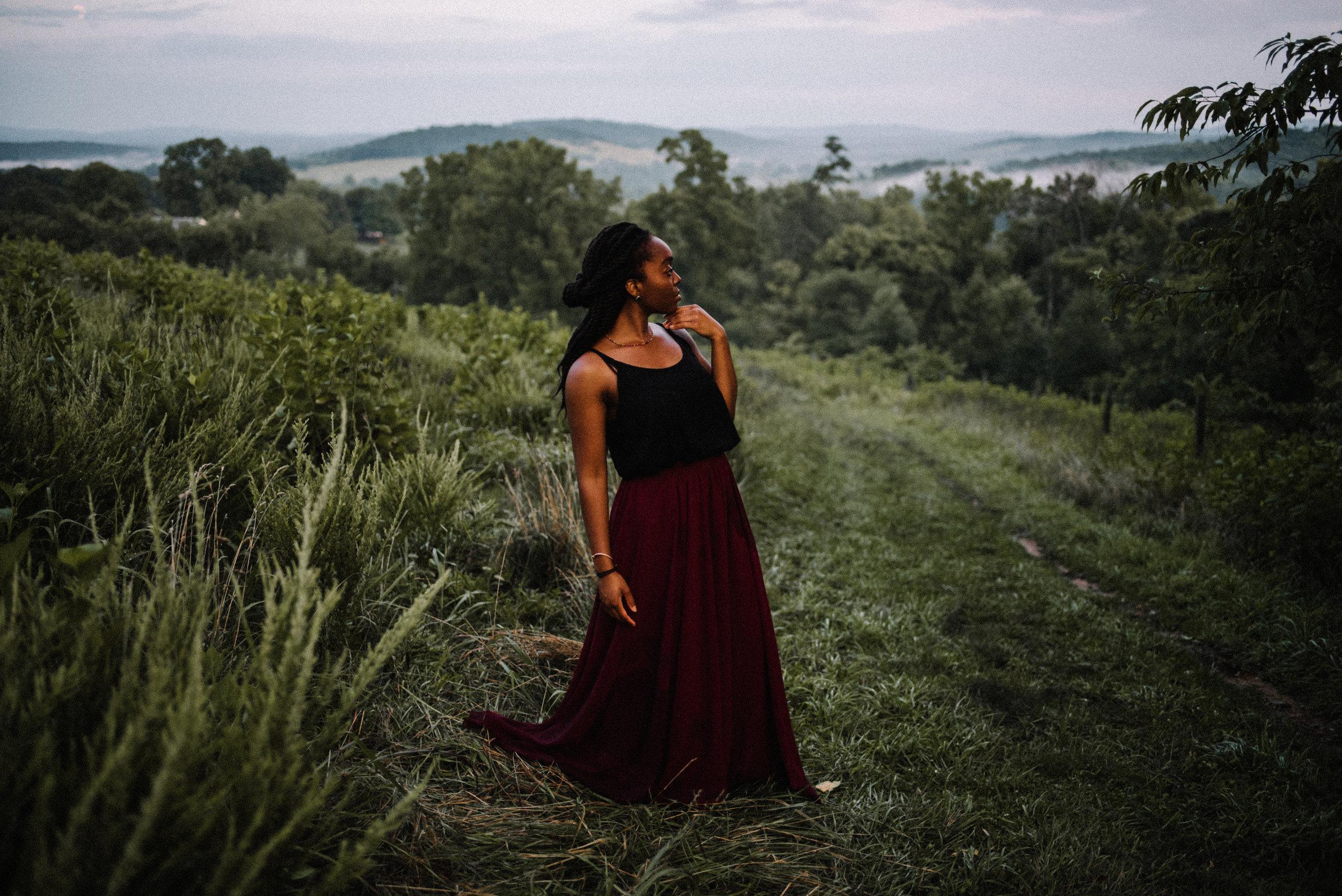 Mercy - White Sails Photography - adventure portraits - sky meadows state park 10.JPG
