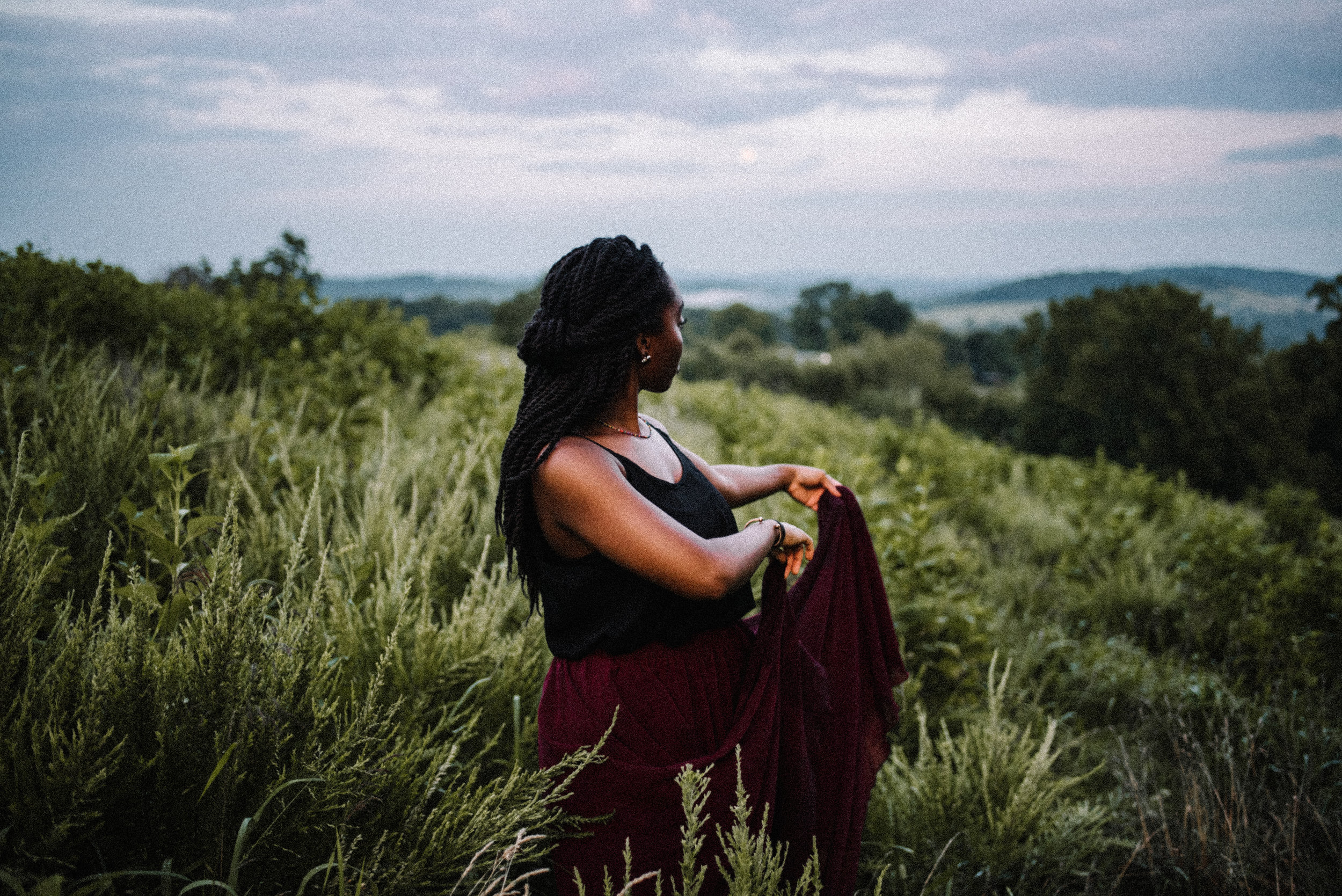 Mercy - White Sails Photography - adventure portraits - sky meadows state park 16.JPG