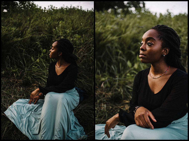 Mercy+-+White+Sails+Photography+-+adventure+portraits+-+sky+meadows+state+park+7.jpg