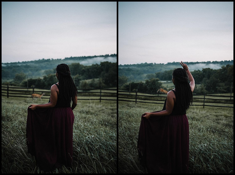 Mercy - White Sails Photography - adventure portraits - sky meadows state park 24.jpg