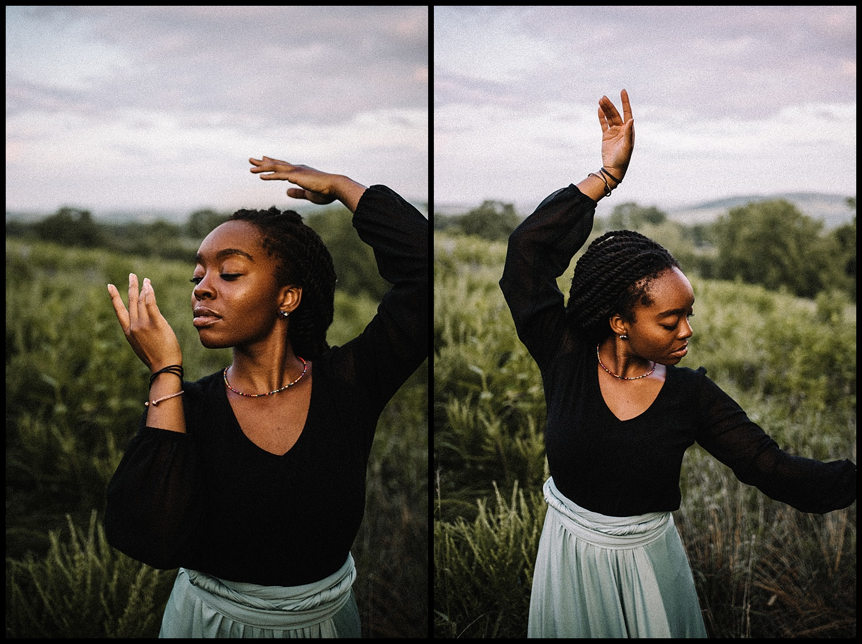Mercy - White Sails Photography - adventure portraits - sky meadows state park_2.jpg