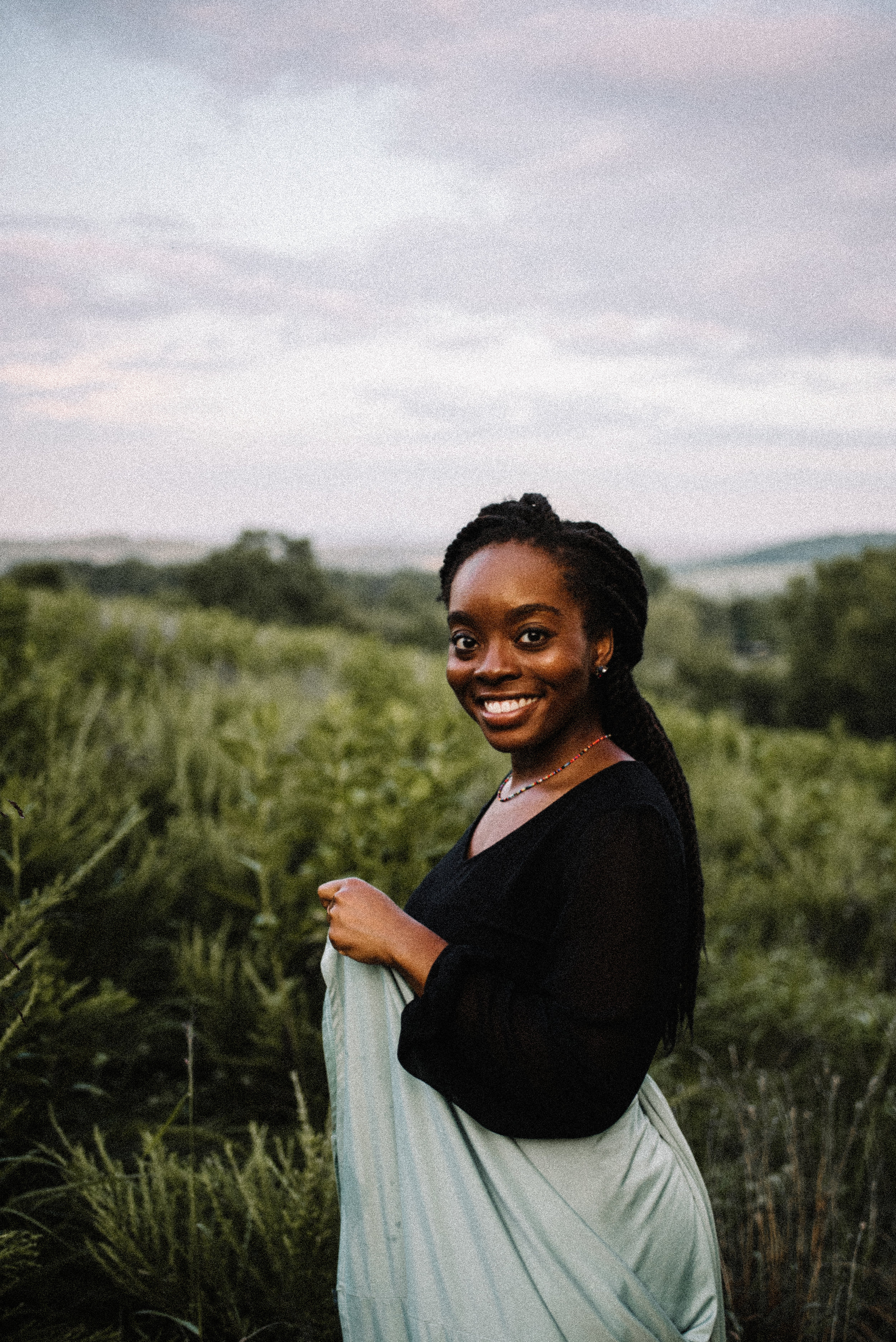Mercy - White Sails Photography - adventure portraits - sky meadows state park 25.JPG