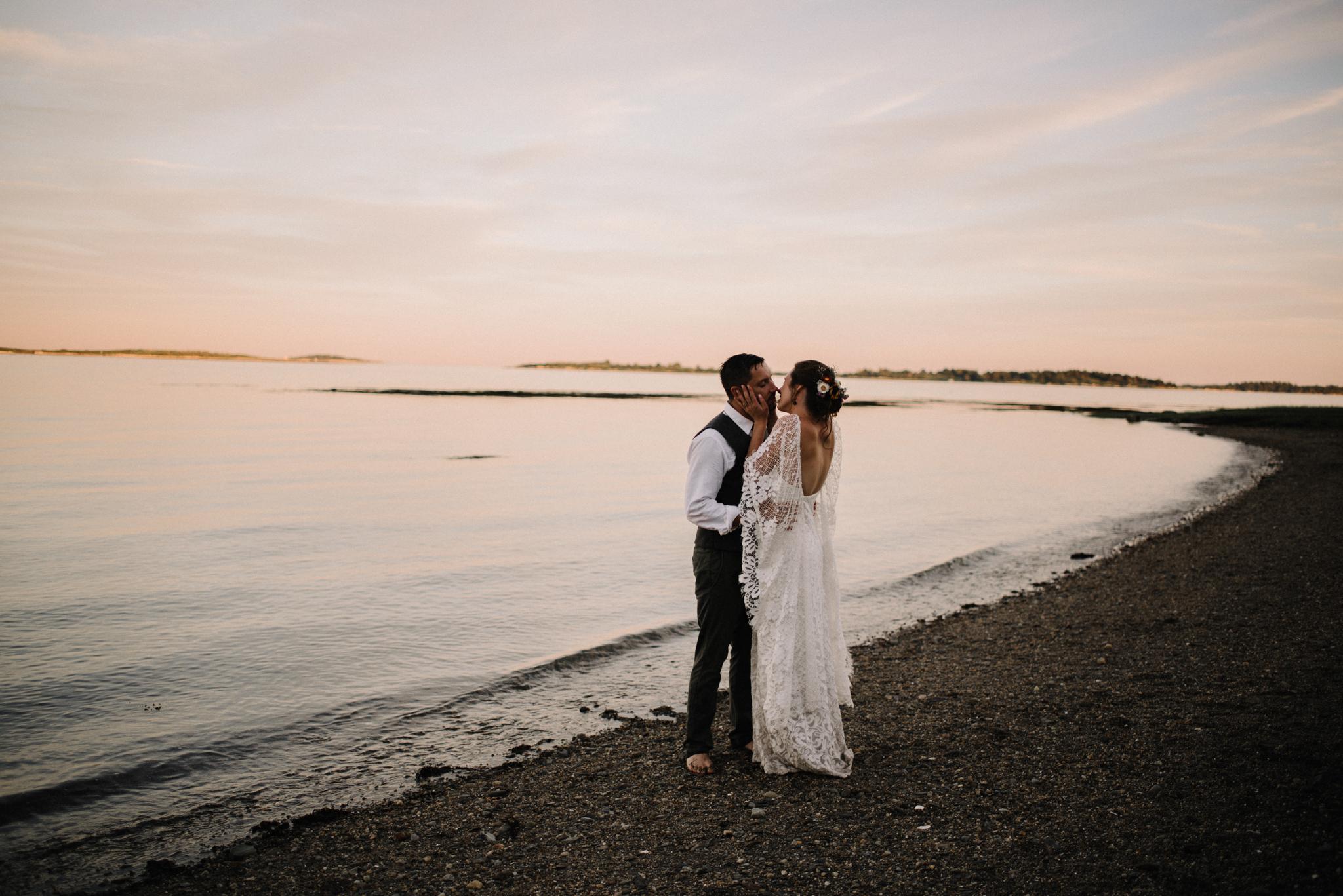 Damian and Jesse Chebeague Island Maine Backyard Destination Beach Wedding White Sails Creative_26.JPG