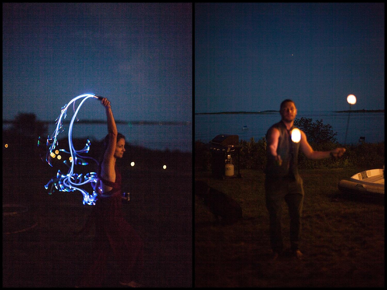 Damian and Jesse Chebeague Island Maine Backyard Destination Beach Wedding White Sails Creative_33.jpg