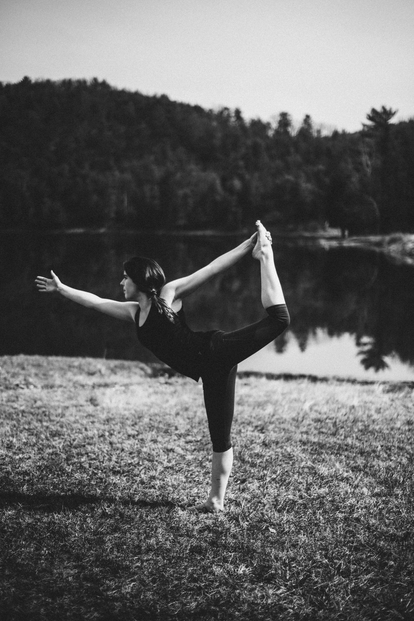 Yoga+Mountain+Top+Yoga+Portraits+at+Shenandoah+National+Park_11.jpg