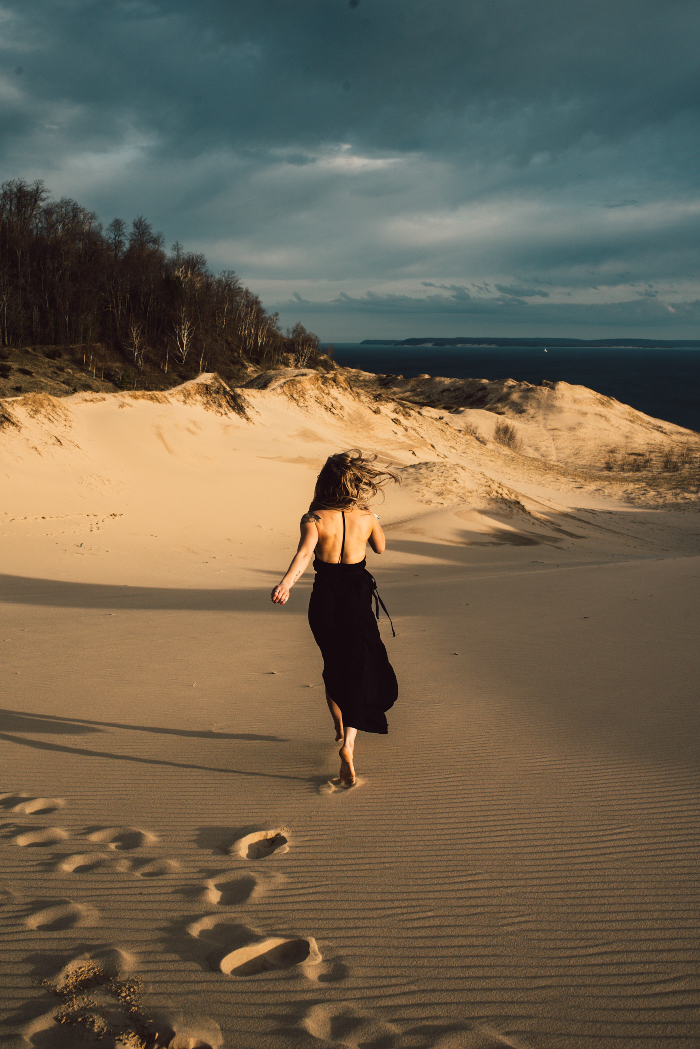 Rae-Sleeping-Bear-Sand-Dunes-Michigan-Photo-Shoot_20.jpg