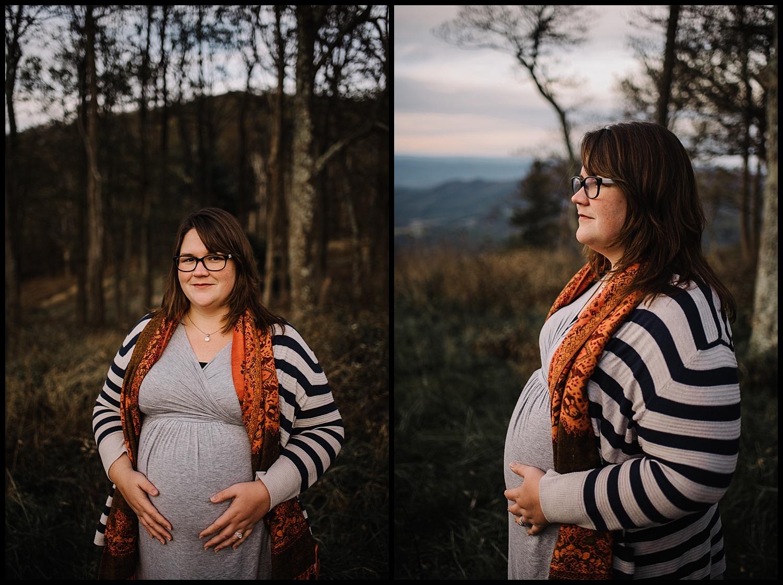 Sarah and Evan - Maternity Session_16.jpg