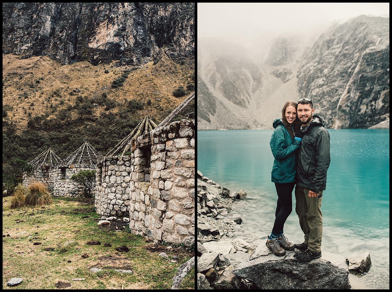 Damian+and+Jesse+Engagement+Session+Huayhuash+Mountain+Trekking+Peru_94.jpg