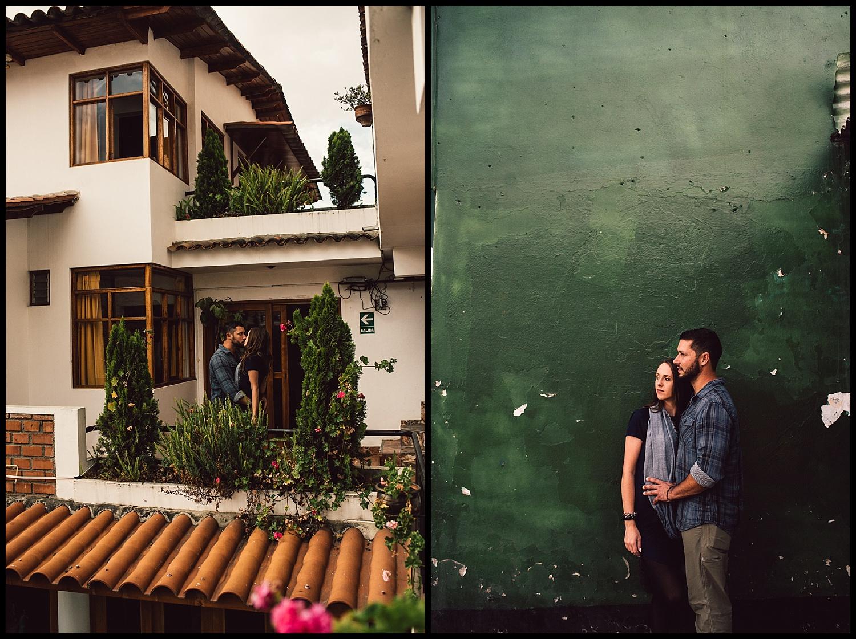 Damian+and+Jesse+Engagement+Session+Huayhuash+Mountain+Trekking+Peru_62.jpg
