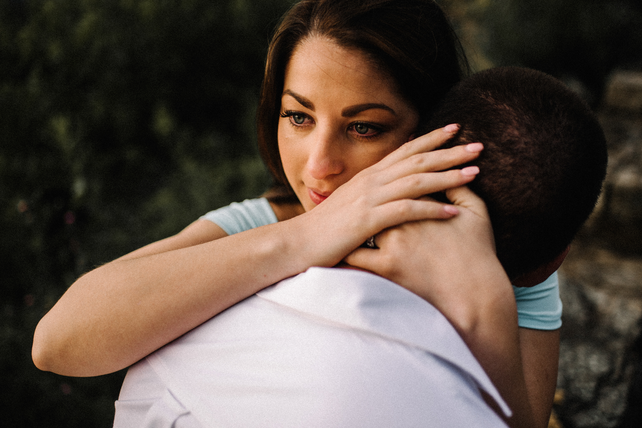 Mandy Spencer Maternity Sunrise Session Shenandoah National Park - White Sails Photography Creative_14.JPG
