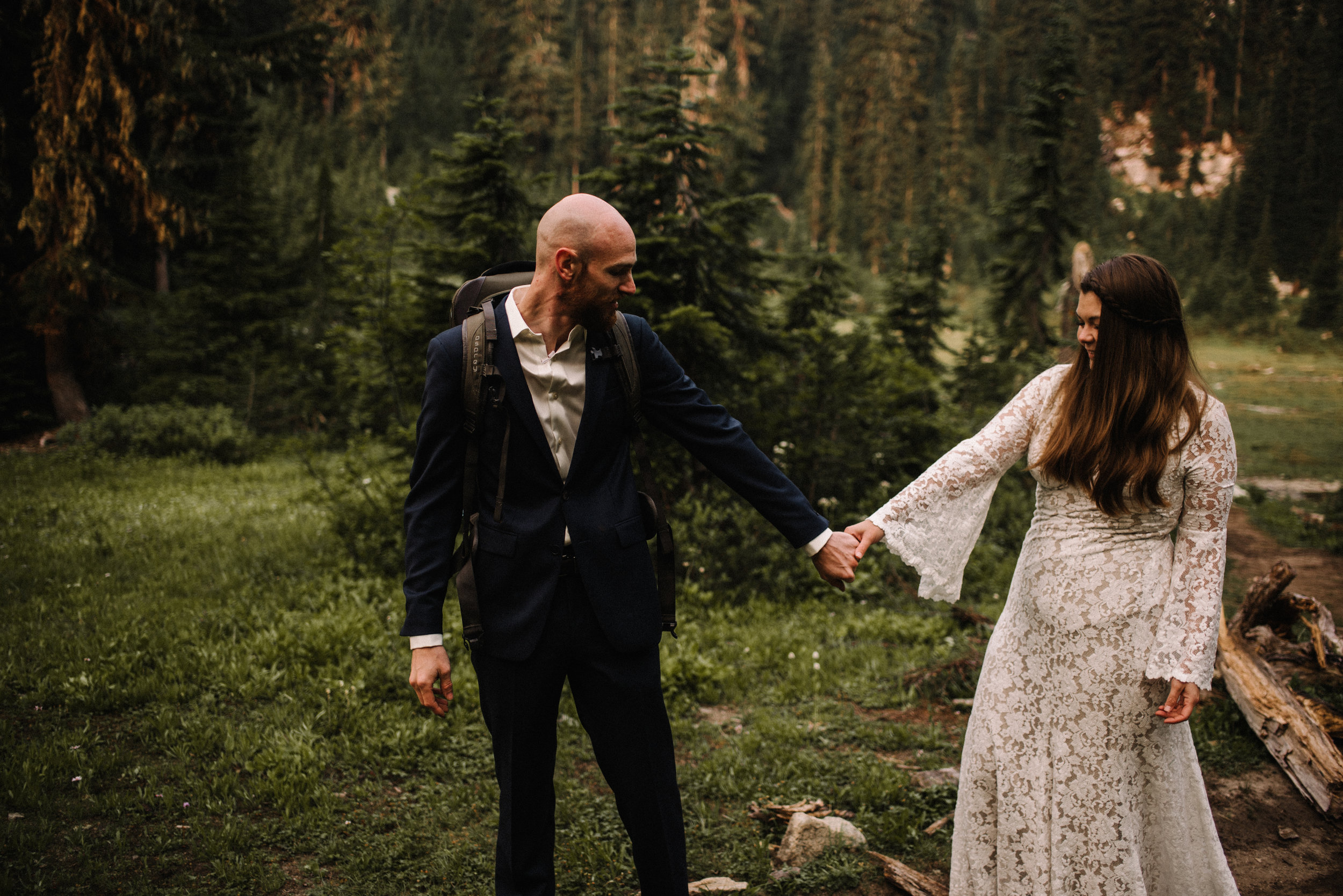 Shenandoah National Park Elopement Wedding Photographer and Planner_1.jpg