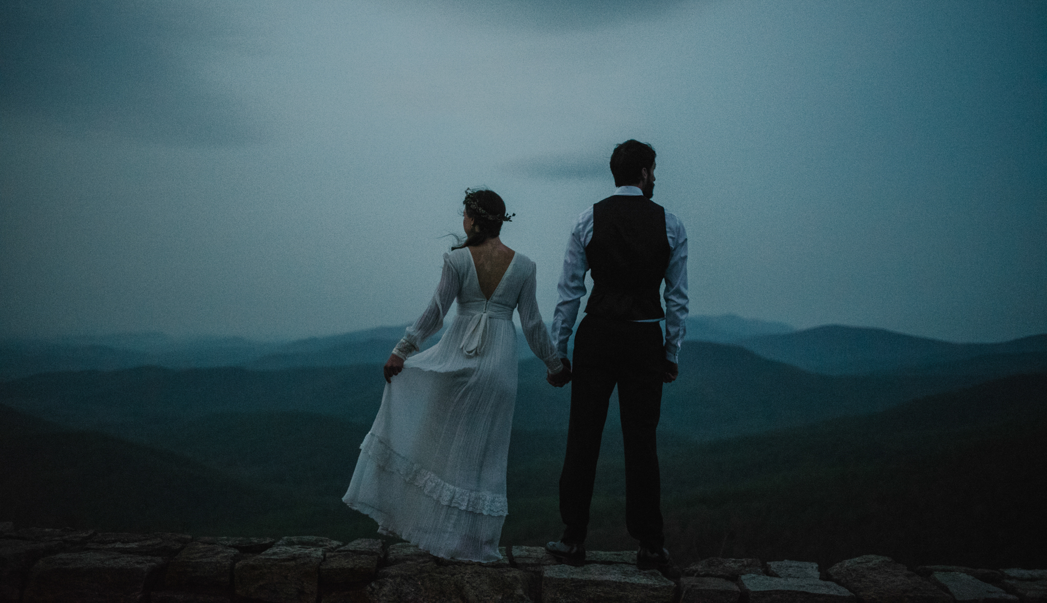Shenandoah National Park Elopement Wedding Photographer and Planner_161.jpg