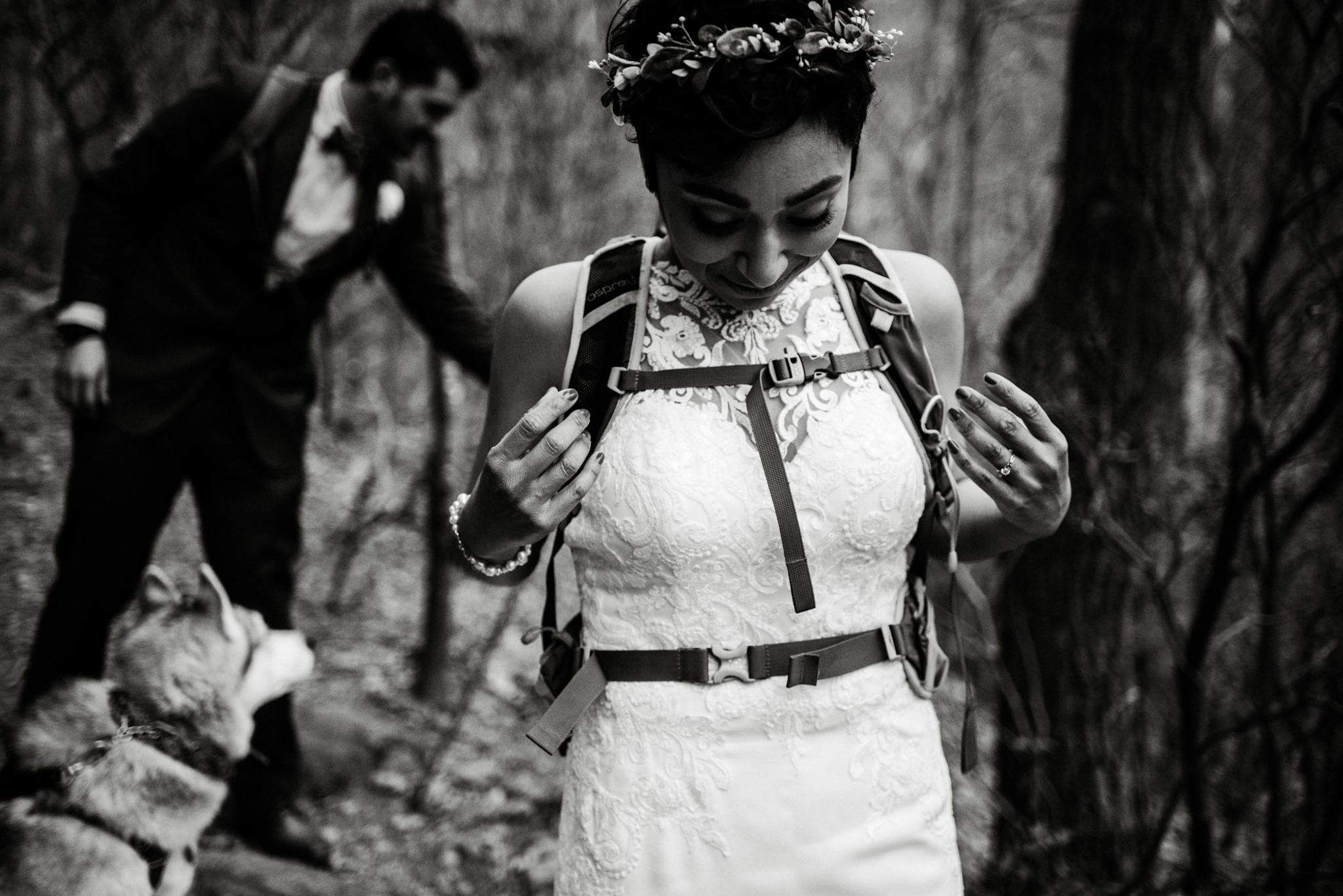 Shenandoah National Park Elopement Wedding Photographer and Planner_46.jpg