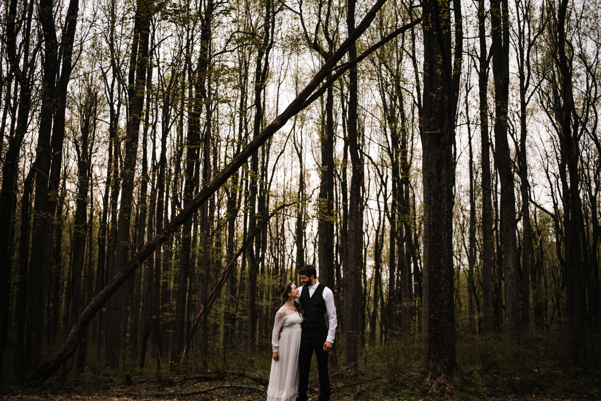 Shenandoah National Park Elopement Wedding Photographer and Planner_183.jpg