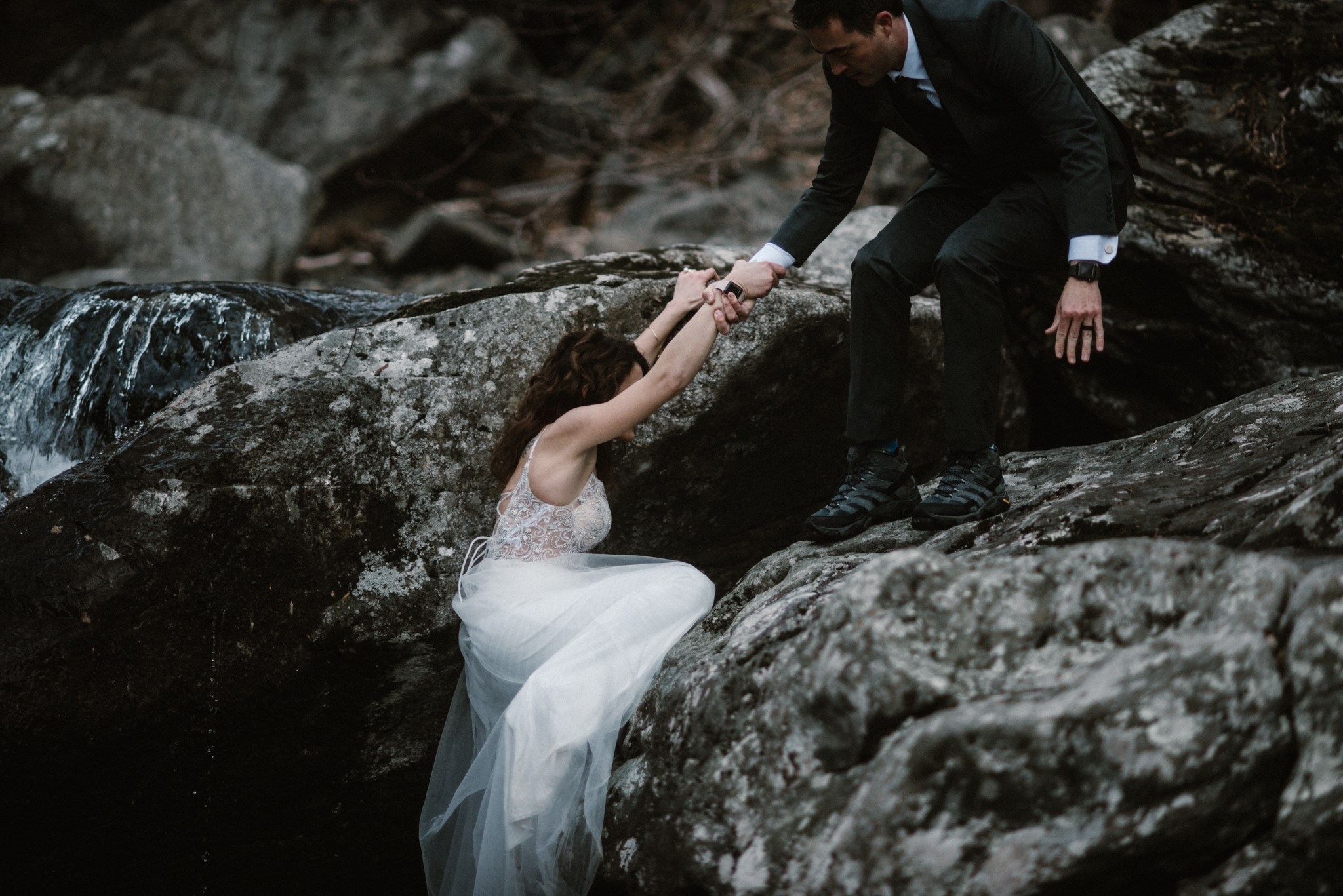 Shenandoah National Park Elopement Wedding Photographer and Planner_105.jpg