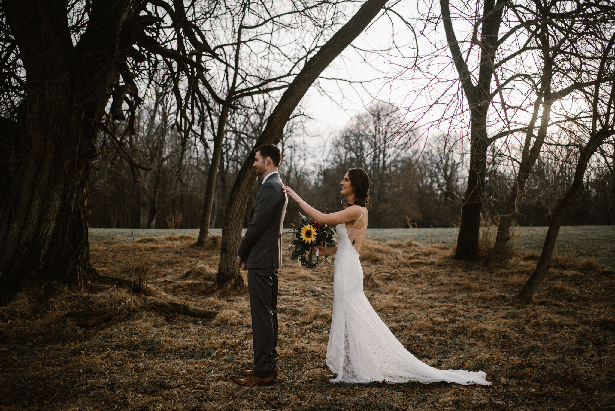 Shenandoah National Park Elopement Wedding Photographer and Planner_29.jpg